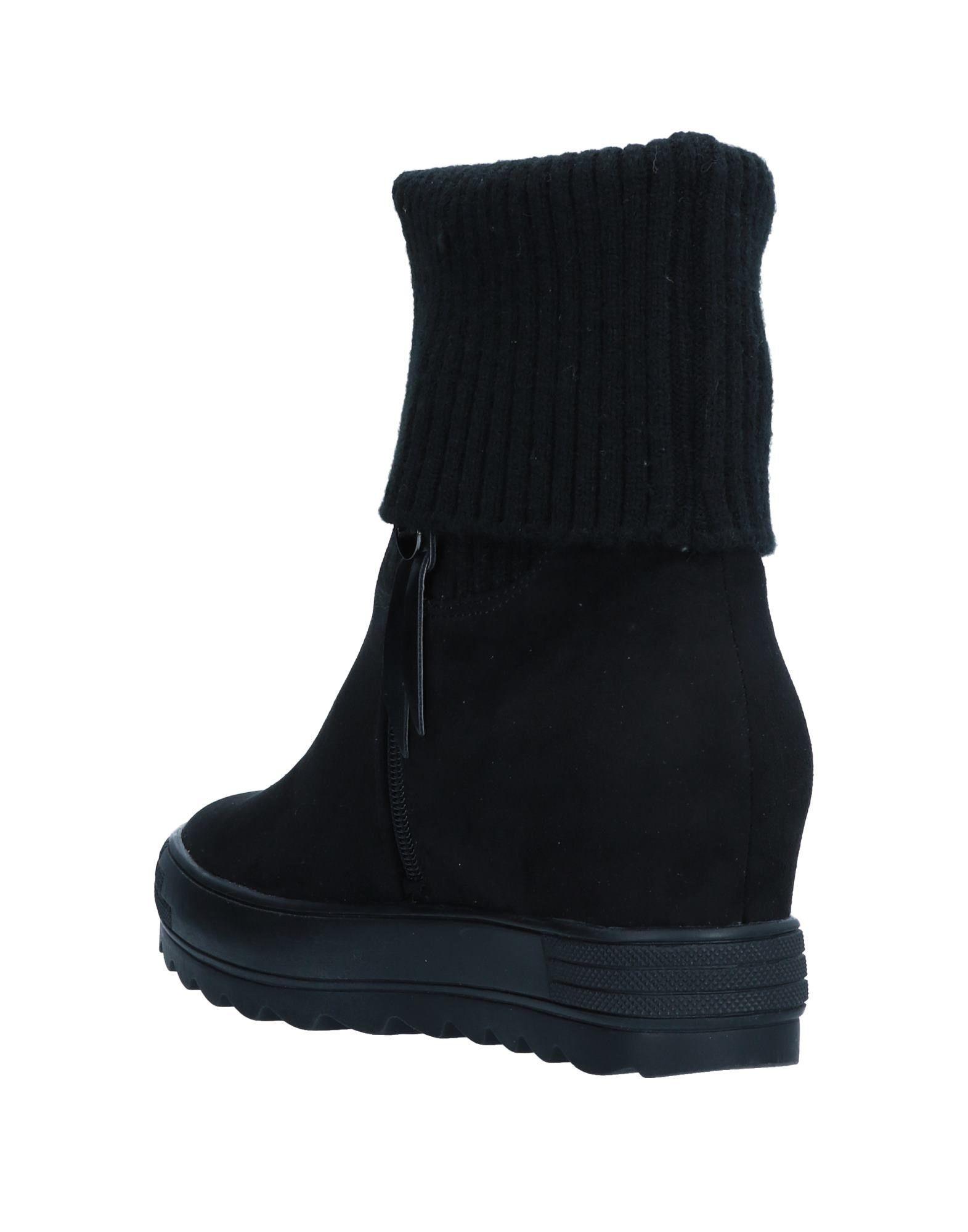 Braccialini Stiefelette Qualität Damen  11527014HD Gute Qualität Stiefelette beliebte Schuhe 7390b3
