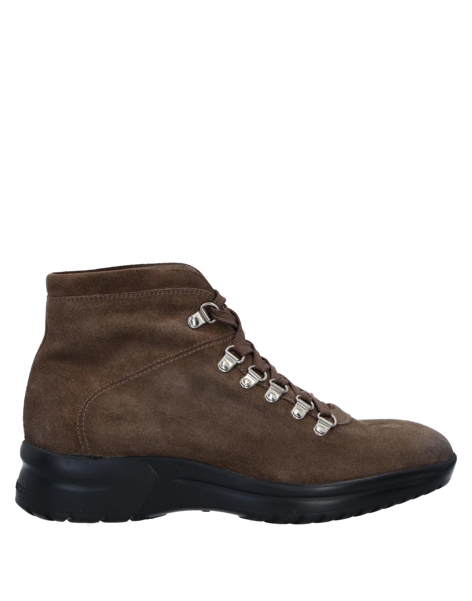 Gut um billige Schuhe zu tragenBrian Cress By Campanile Stiefelette Damen  11527017GP
