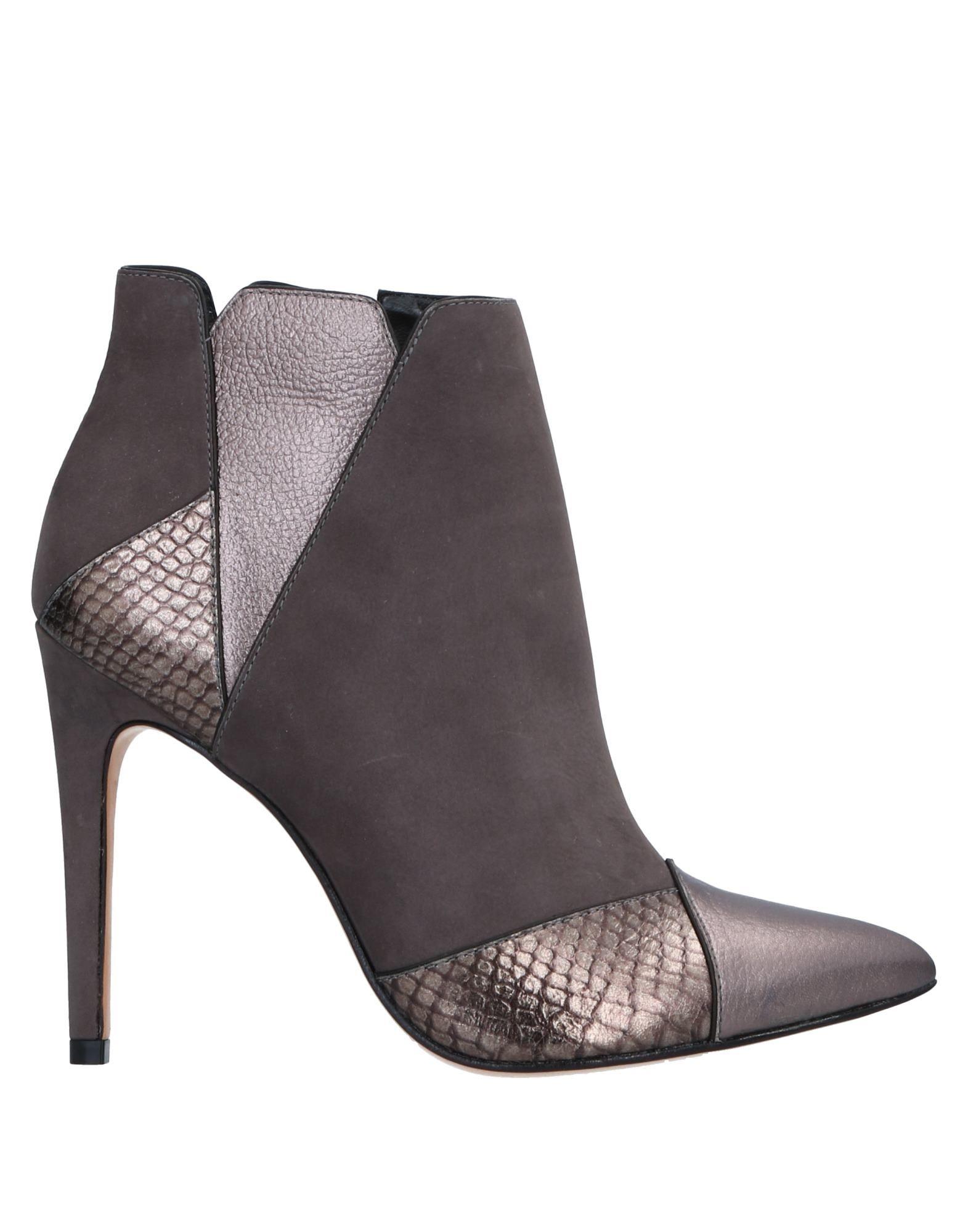 Moda Stivaletti Panella Donna - - Donna 11527019TJ 7175a8