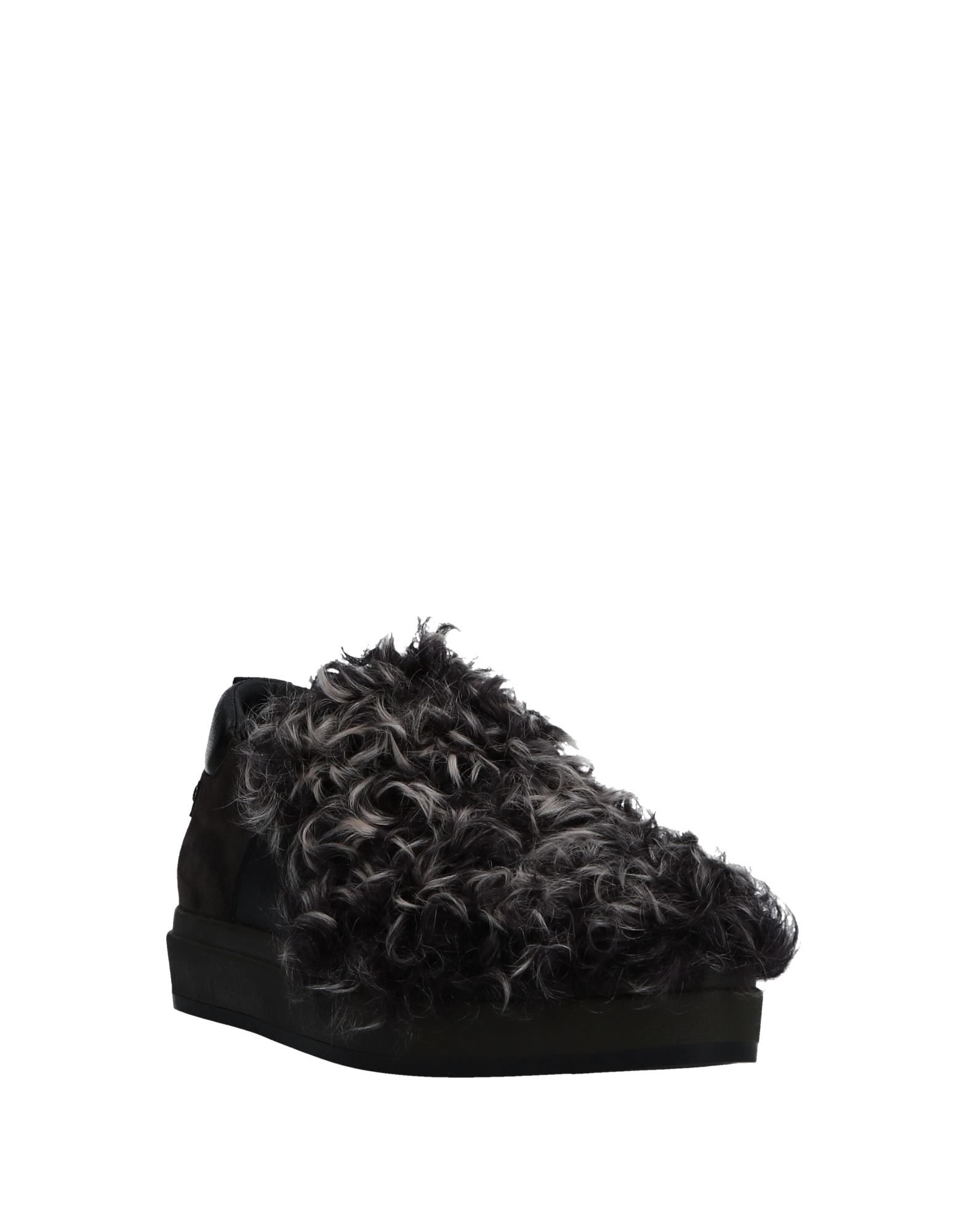 Shy By Arvid Yuki Sneakers Sneakers Sneakers Damen  11527022DN Heiße Schuhe 5caeb9