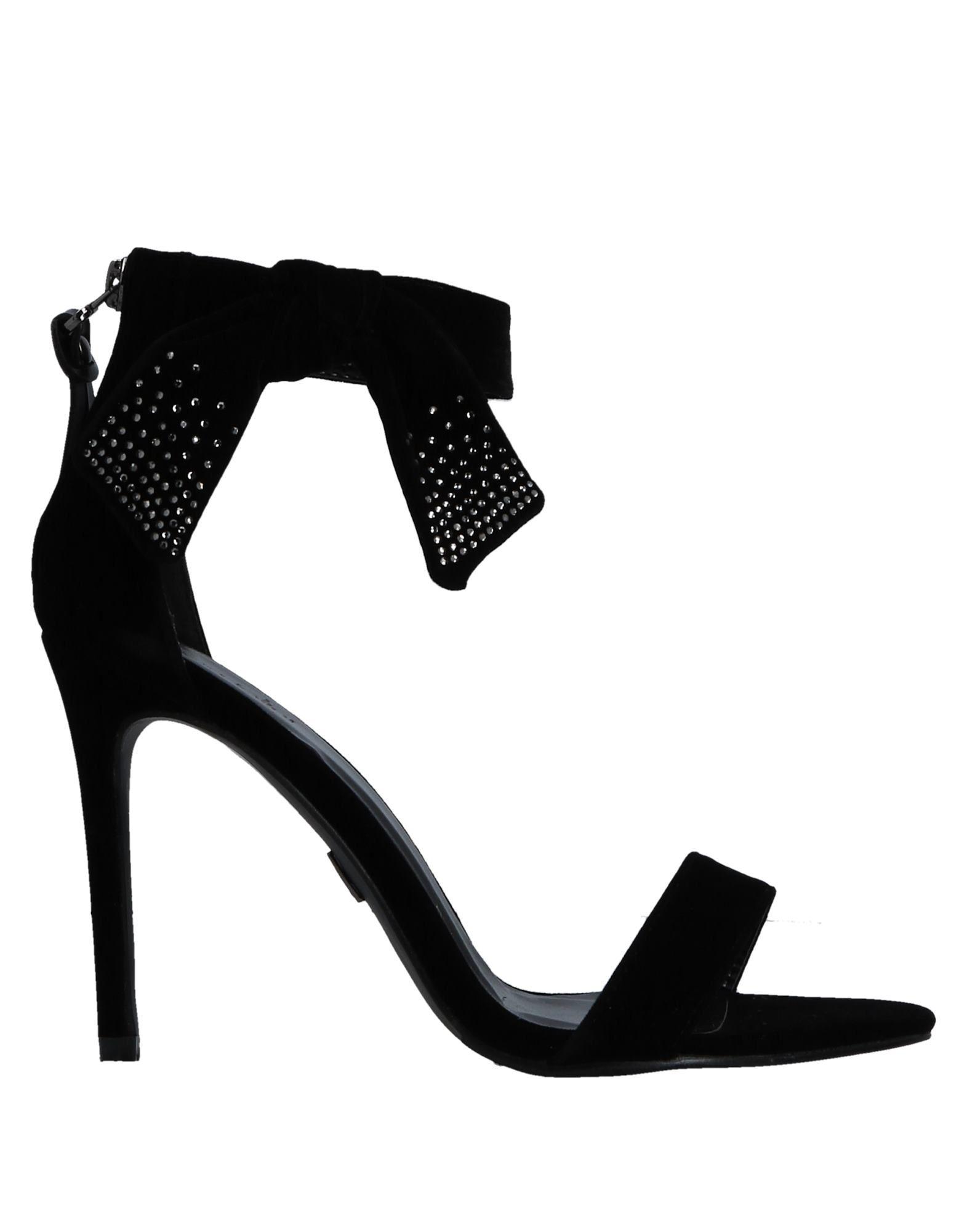 Braccialini Sandalen Damen  11527033UP Gute Qualität beliebte Schuhe Schuhe Schuhe 961bd1