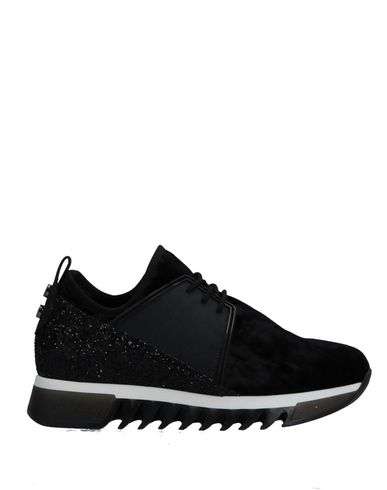 ALEXANDER SMITH Sneakers