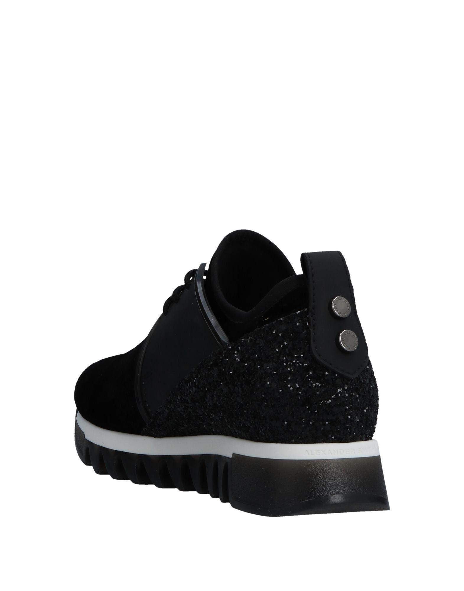 Alexander Smith Sneakers Damen  11527036IE Gute Gute Gute Qualität beliebte Schuhe 987324