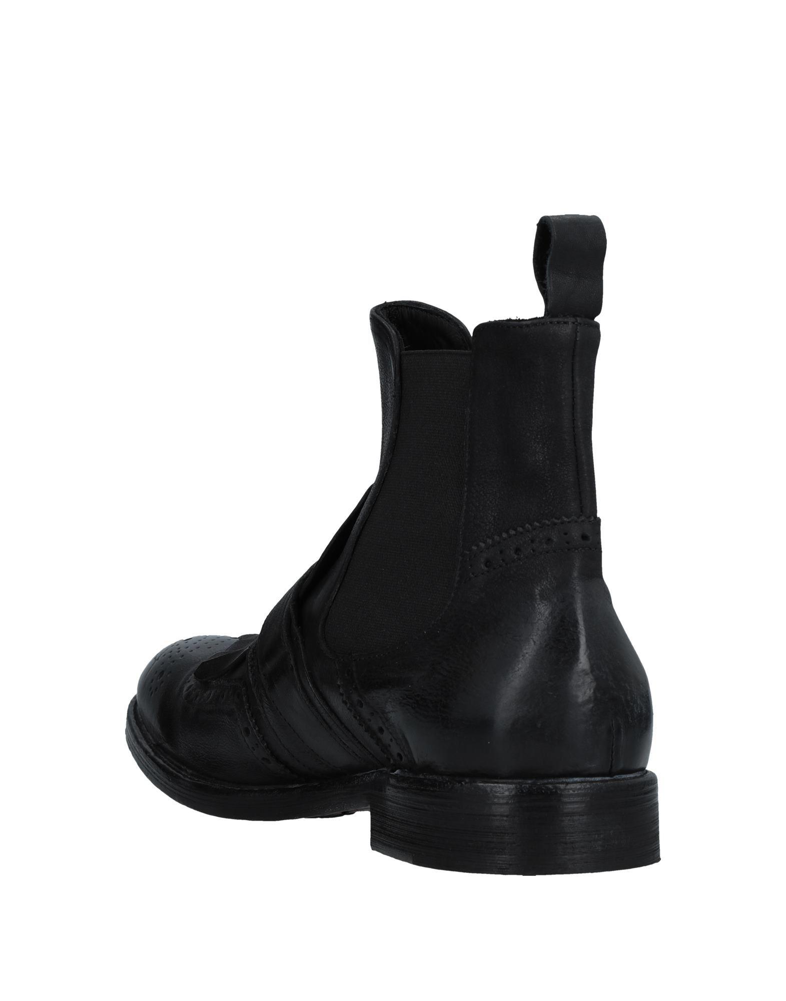 Calzoleria Napoletana  1921 Boots - Men Men Men Calzoleria Napoletana  1921 Boots online on  Australia - 11527037MF b13fbb