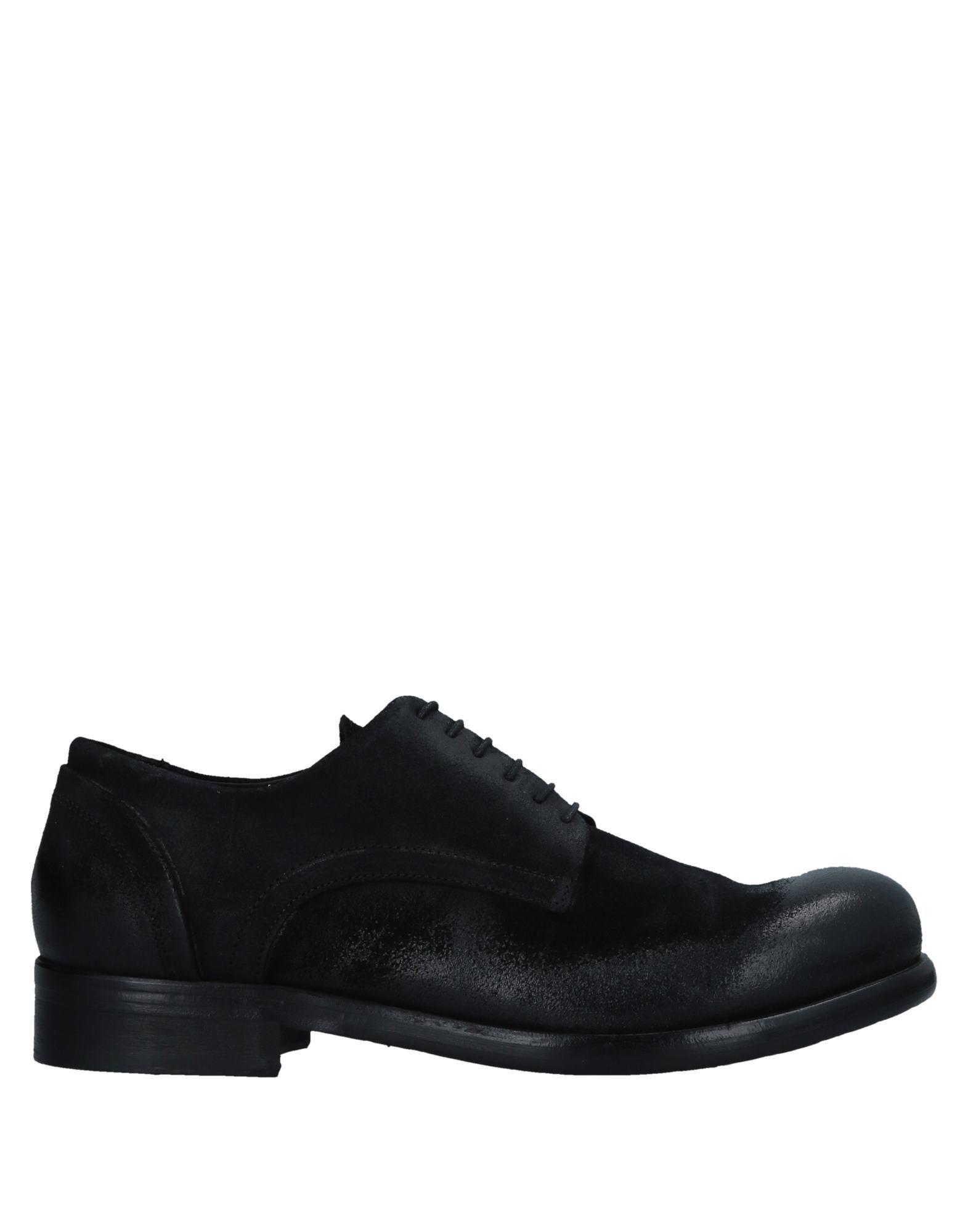 Calzoleria Napoletana  1921 Schnürschuhe Schnürschuhe Schnürschuhe Herren  11527049DG Gute Qualität beliebte Schuhe ef26e6