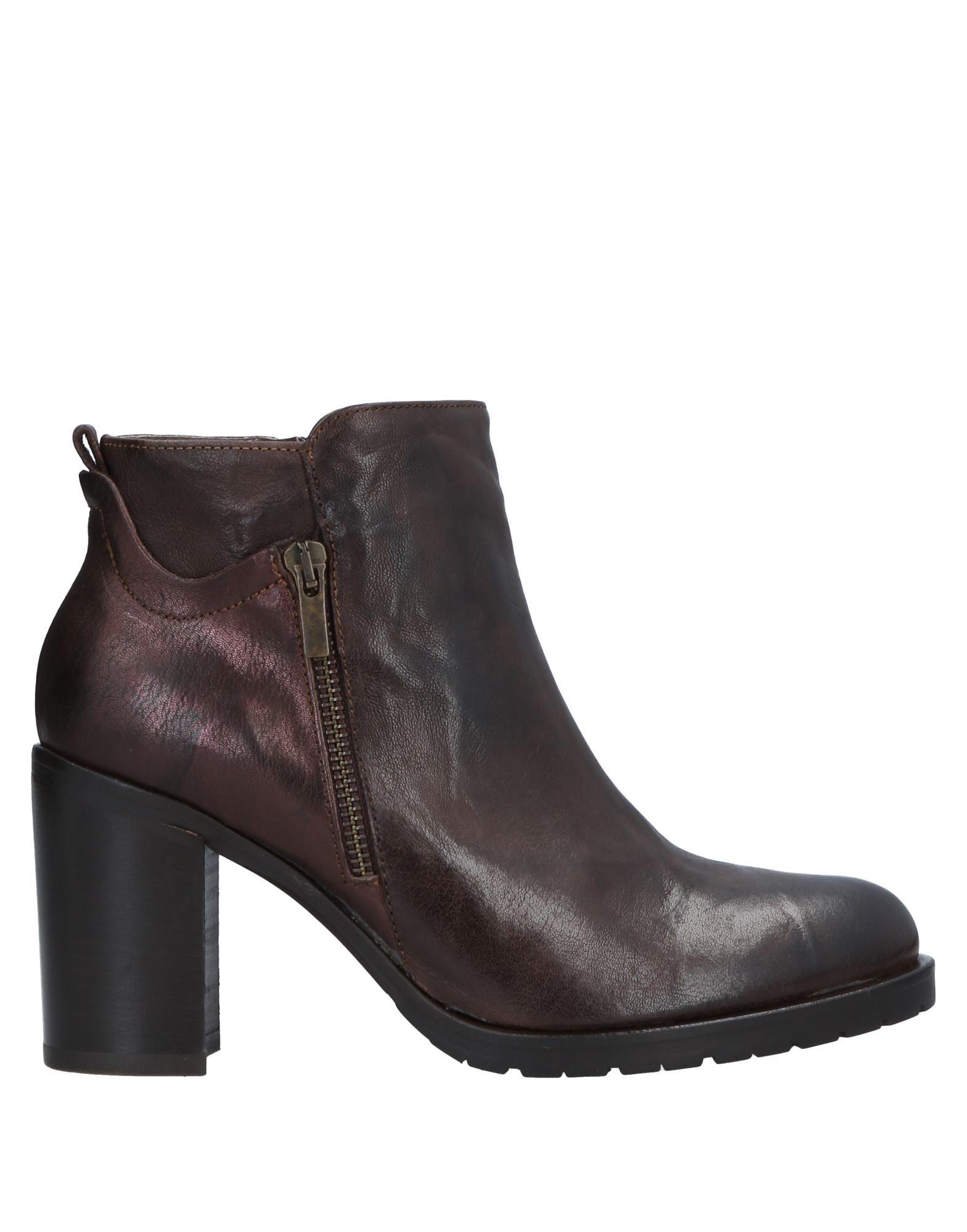 Donna Più Donna Ankle Boot - Women Donna Più Più Ankle Boots online on  Australia - 11527056VK 66c1ed