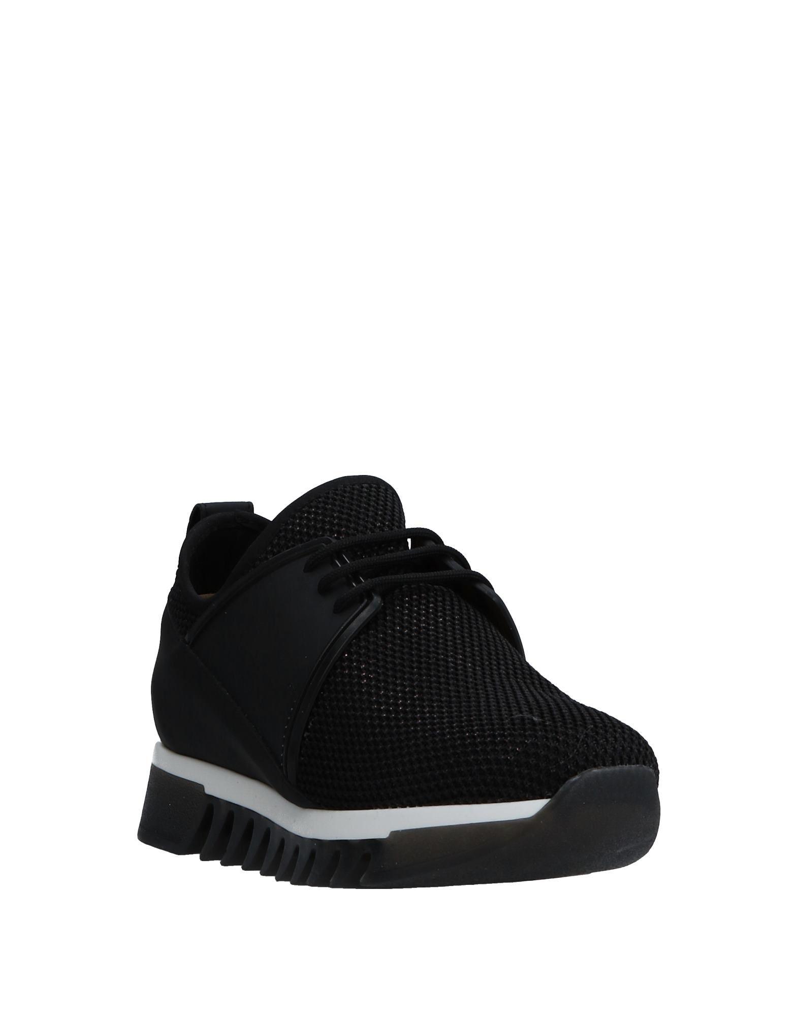 Alexander Smith Sneakers Schuhe Damen  11527069LW Neue Schuhe Sneakers e38168