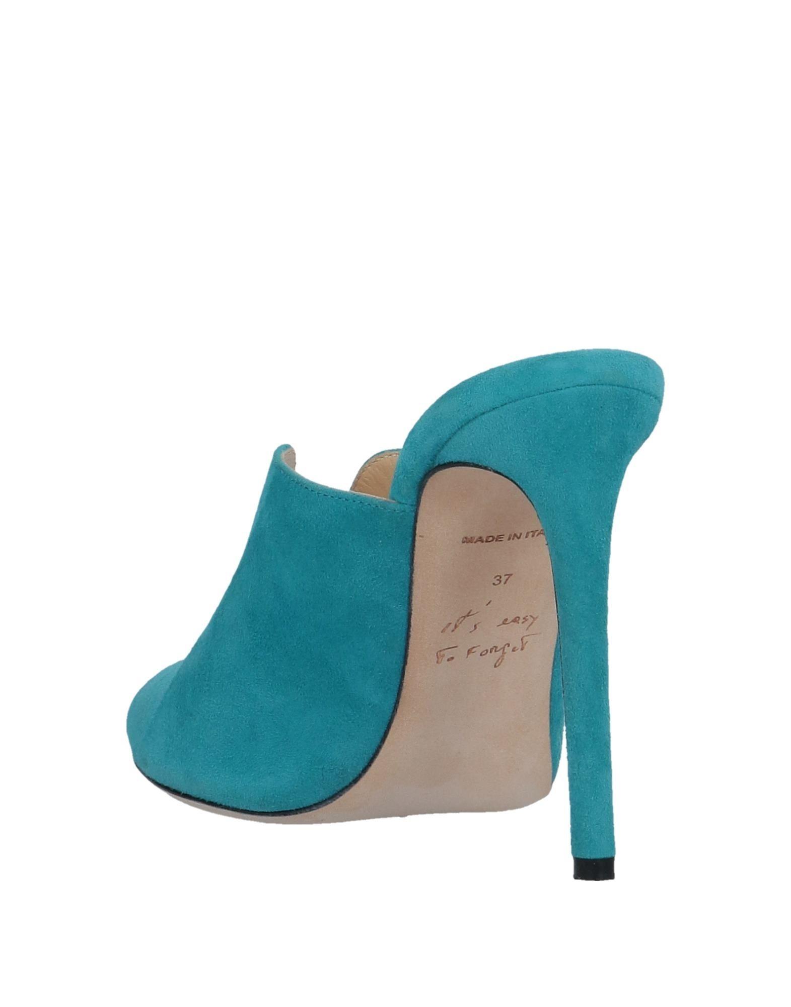 Alberto 11527079GUGut Moretti Sandalen Damen  11527079GUGut Alberto aussehende strapazierfähige Schuhe 7e817e