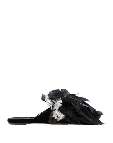 Zapatos de hombres y mujeres de moda casual Zuecos Sanayi 313 Mujer - Zuecos Sanayi 313 - 11527084OD Negro