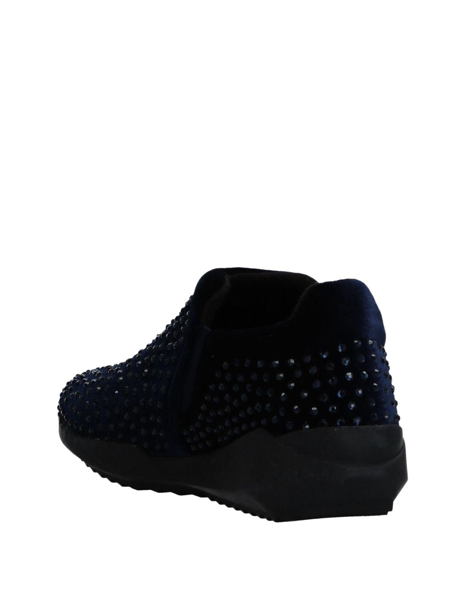 Gut um billige Schuhe zu 11527086KT tragenOnako' Sneakers Damen  11527086KT zu 02b687
