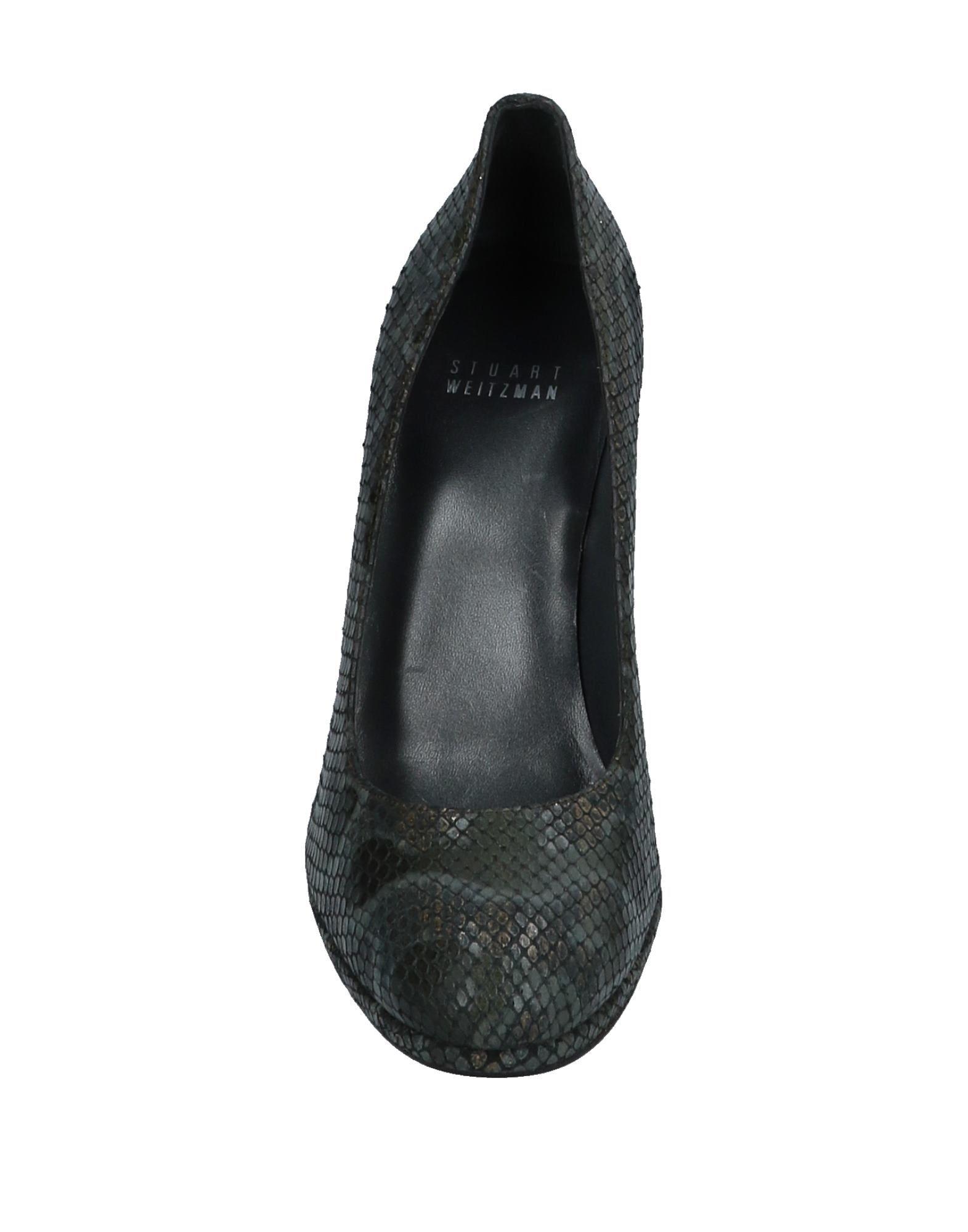 Stuart Weitzman 11527093SWGut Pumps Damen  11527093SWGut Weitzman aussehende strapazierfähige Schuhe 9424b1