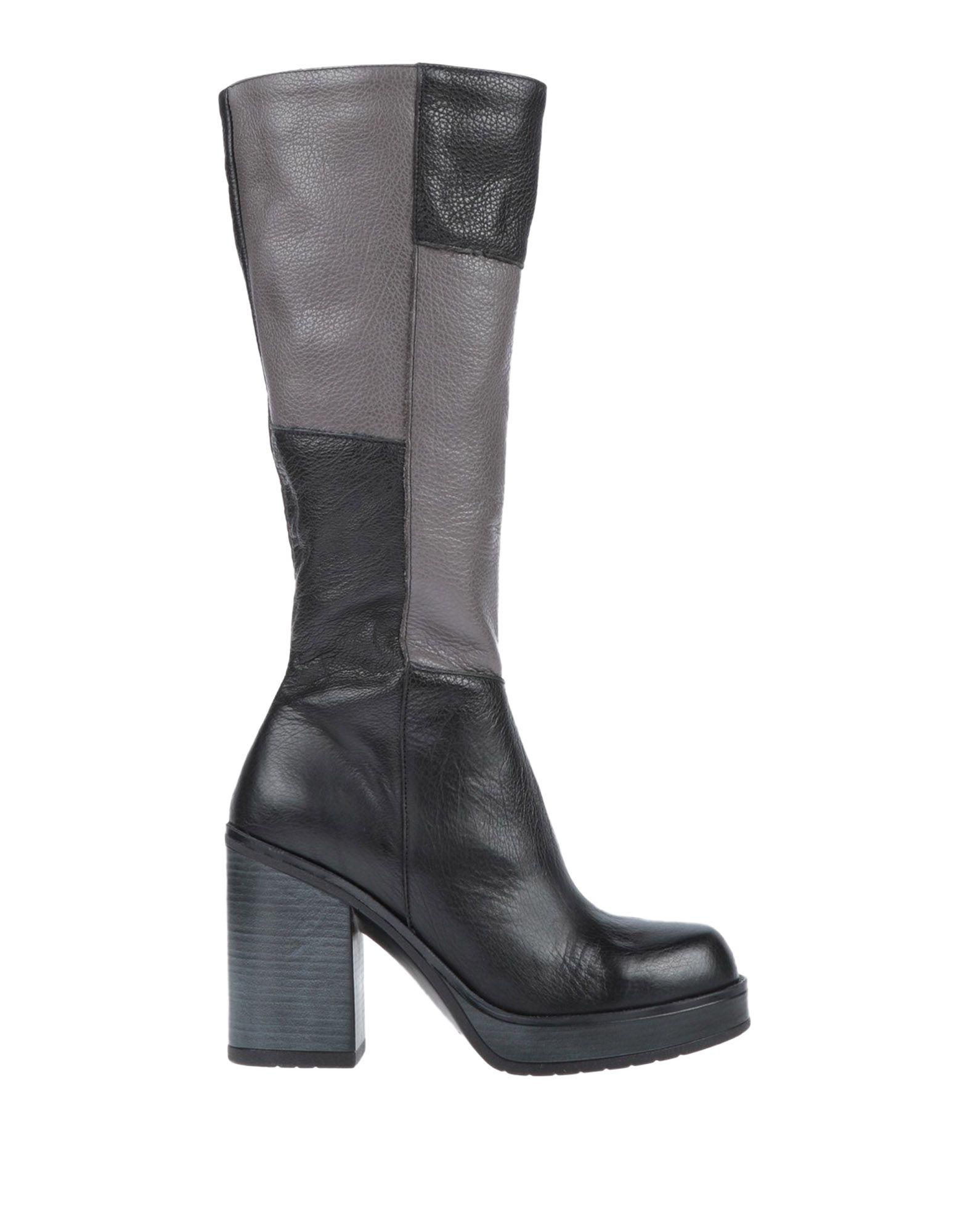 Gut um billige Schuhe zu tragenNoa A. Stiefel Damen  11527099MB