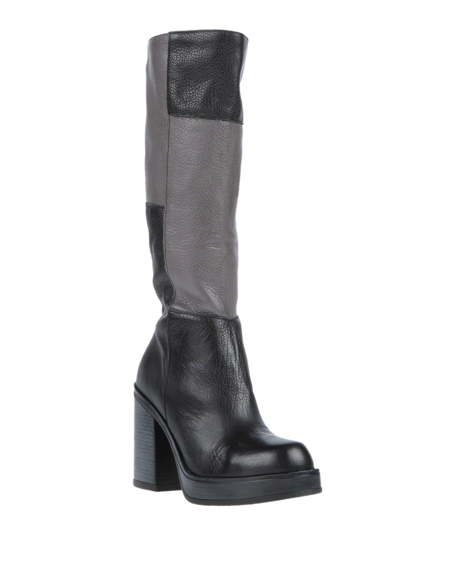 Gut um A. billige Schuhe zu tragenNoa A. um Stiefel Damen  11527099MB 918c87
