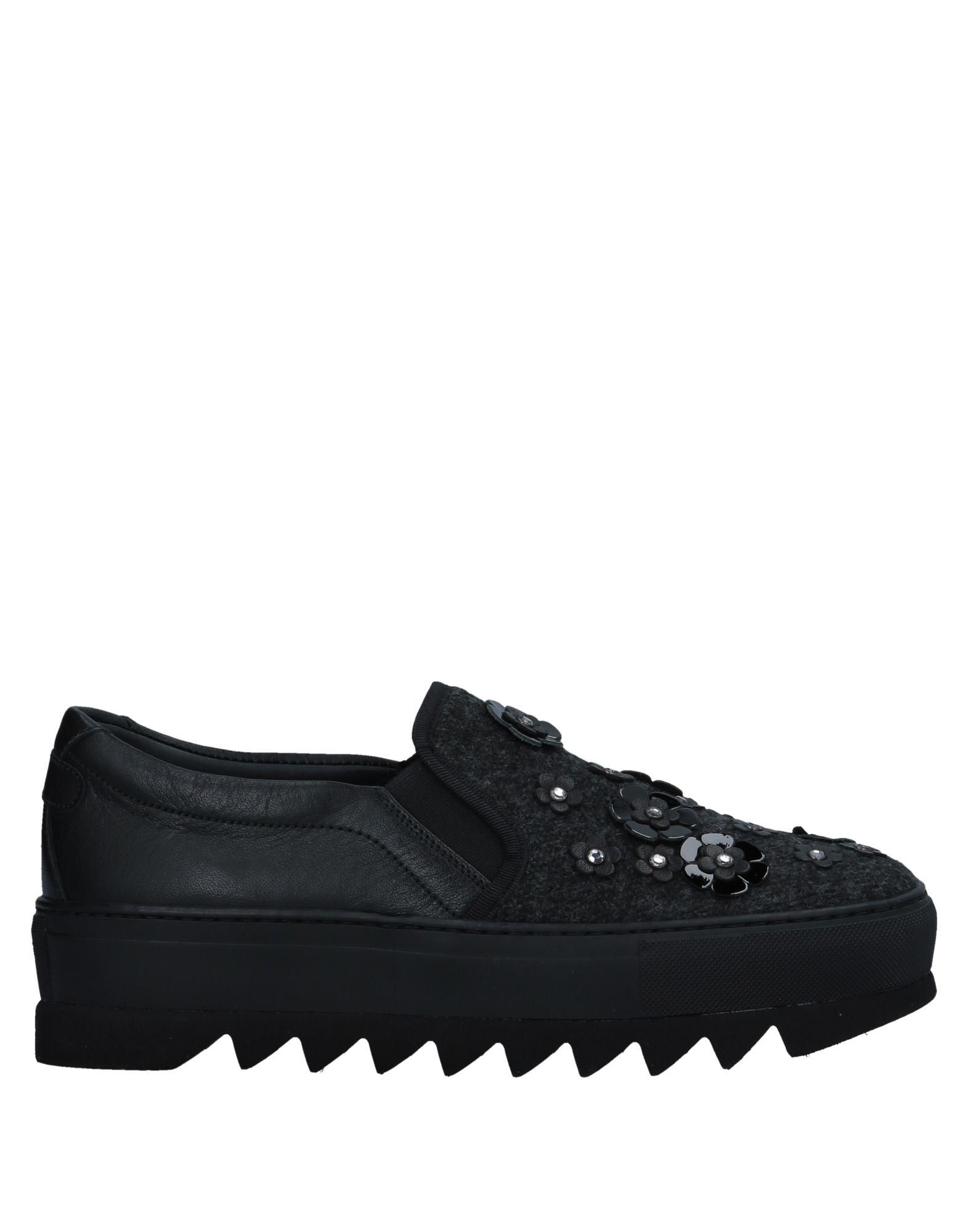 Scarpe economiche e resistenti Sneakers Pertini Donna - 11527108UK