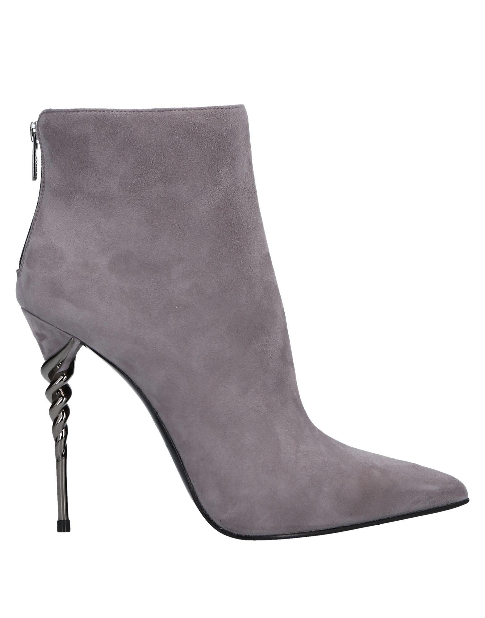 Le Silla Ankle Boot - Boots Women Le Silla Ankle Boots - online on  Australia - 11527112AP 8b8d24