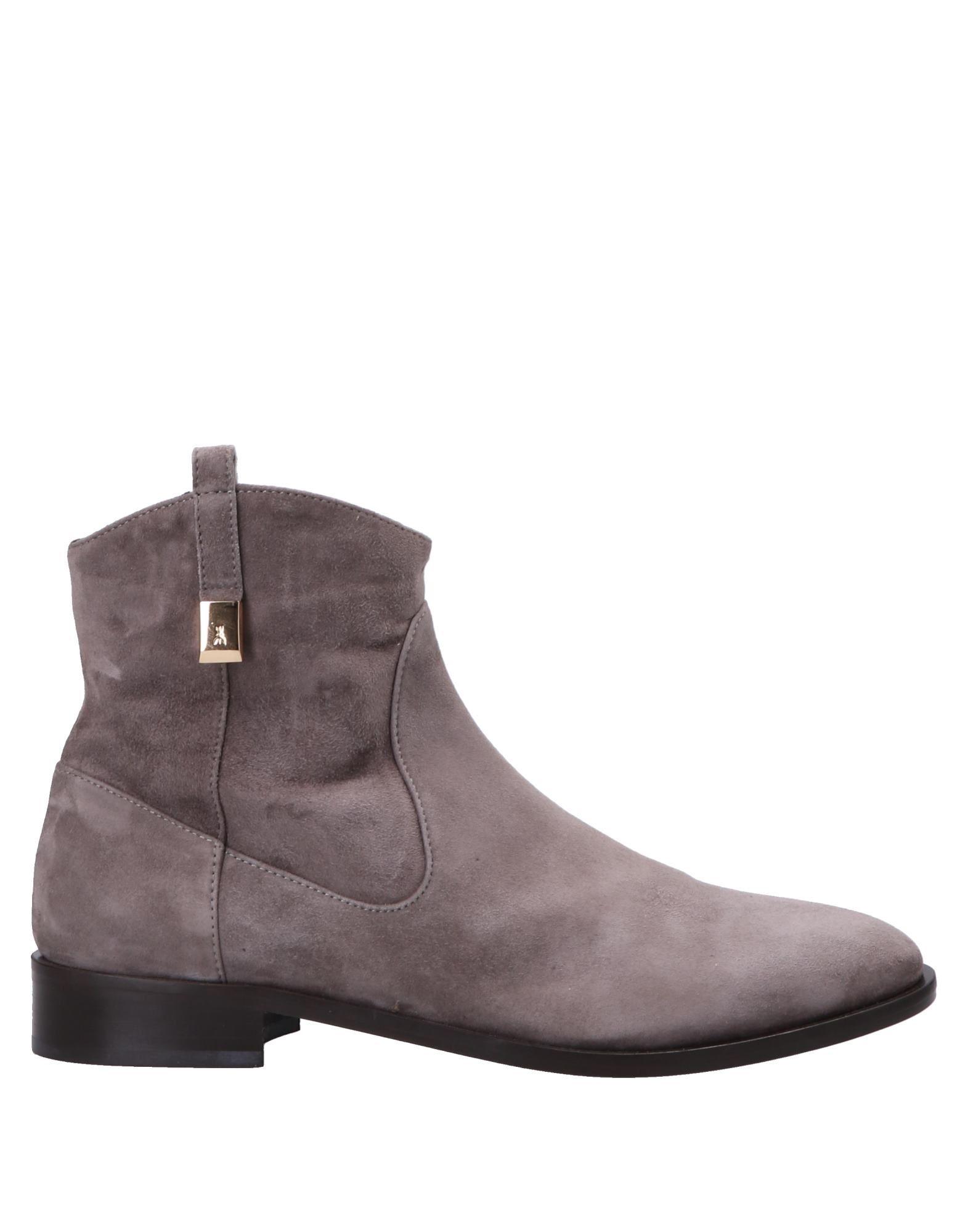 Stilvolle Stiefelette billige Schuhe Patrizia Pepe Stiefelette Stilvolle Damen  11527121XD 61752c
