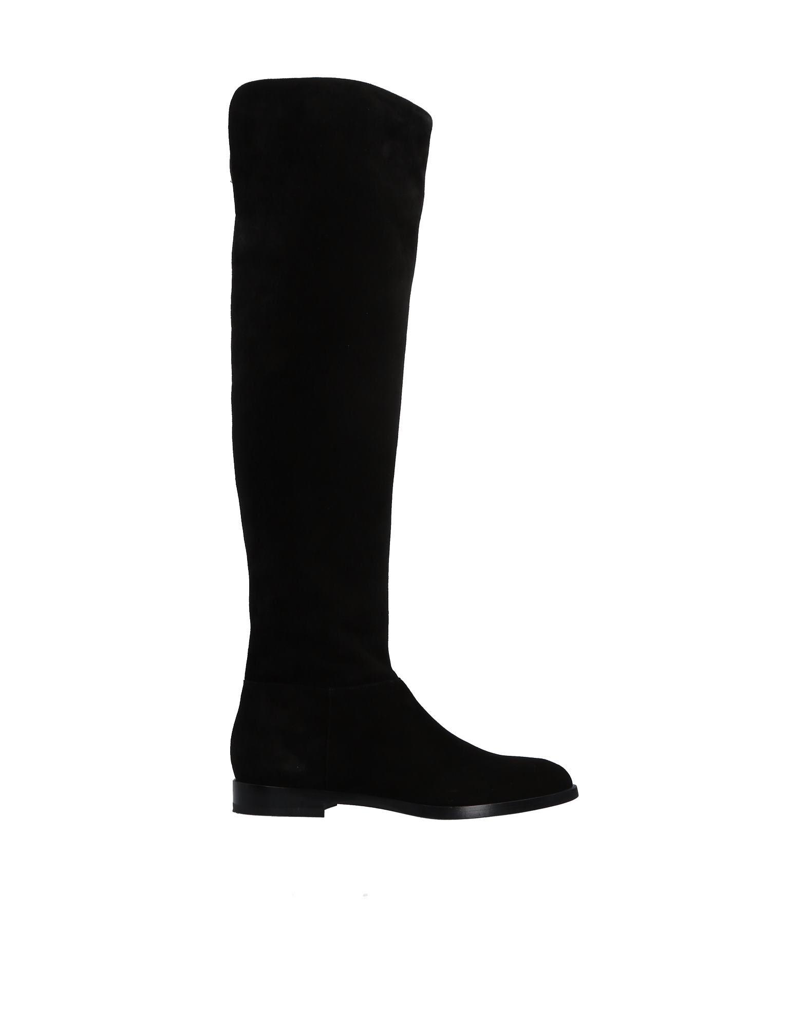 Le Silla Stiefel Damen  11527124NRGünstige gut aussehende Schuhe