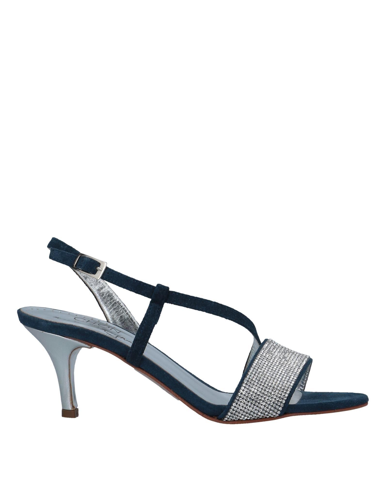 Sneakers Skechers Uomo - 11465010WE Scarpe economiche e buone