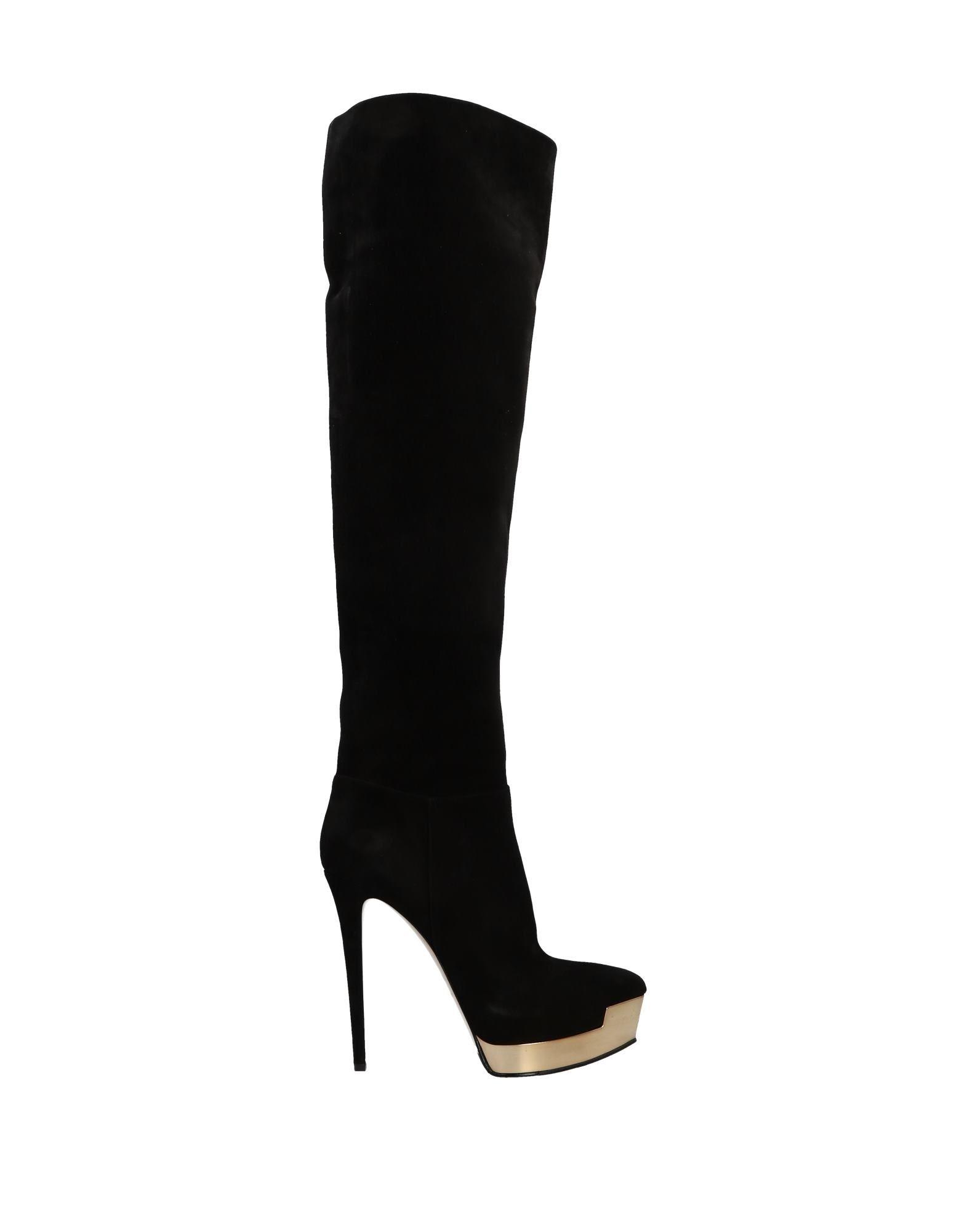 Le Silla Stiefel Damen  11527130ALGünstige gut aussehende Schuhe