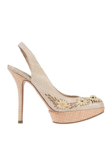 Escarpins Dior Femme Escarpins Dior Sur Yoox 11527136bu