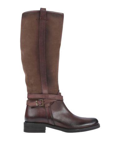 Los últimos zapatos de descuento para hombres y mujeres Bota Donna Più Mujer - Botas Donna Più   - 11527138MD