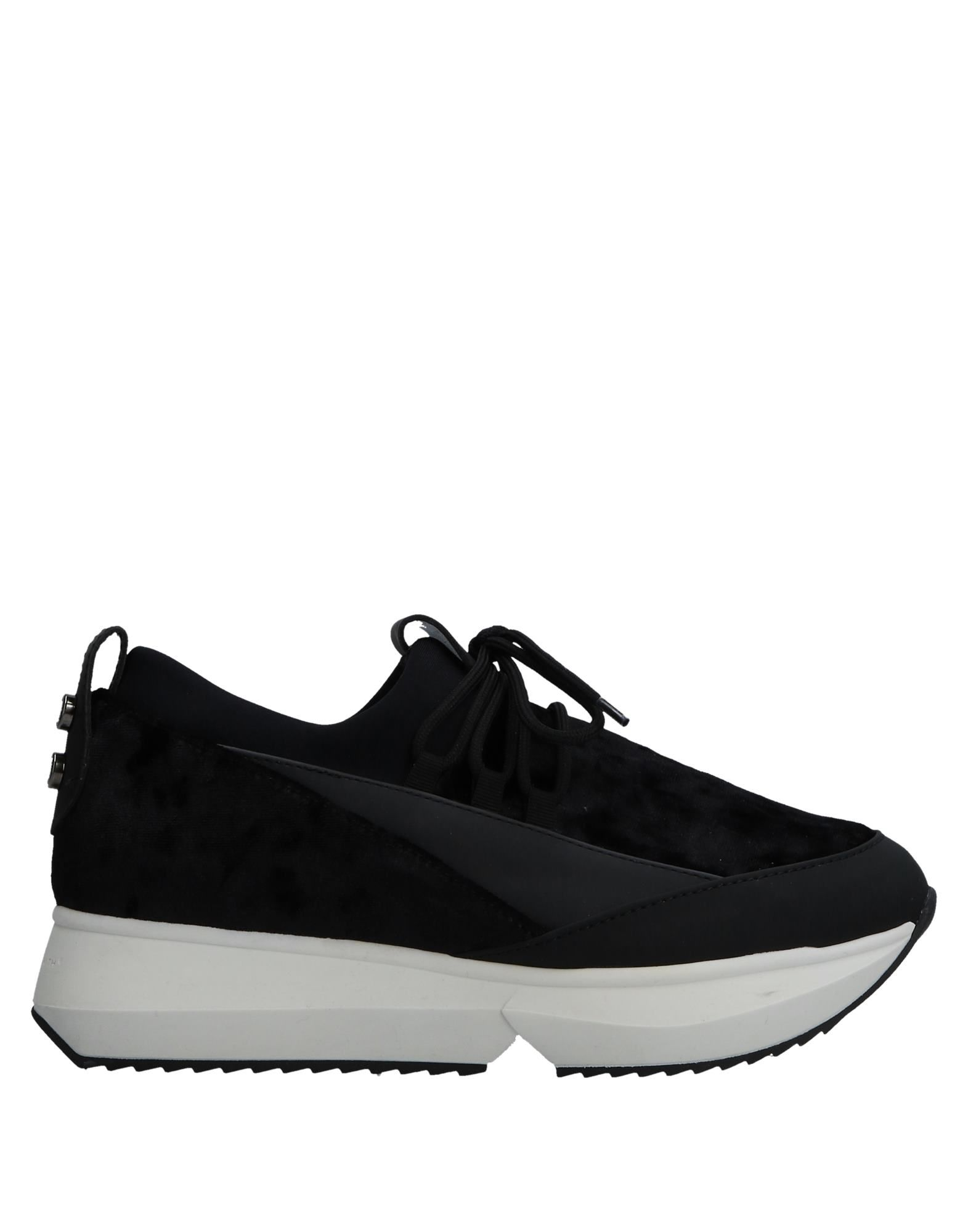 Sneakers Alexander Smith Donna - 11527142IB