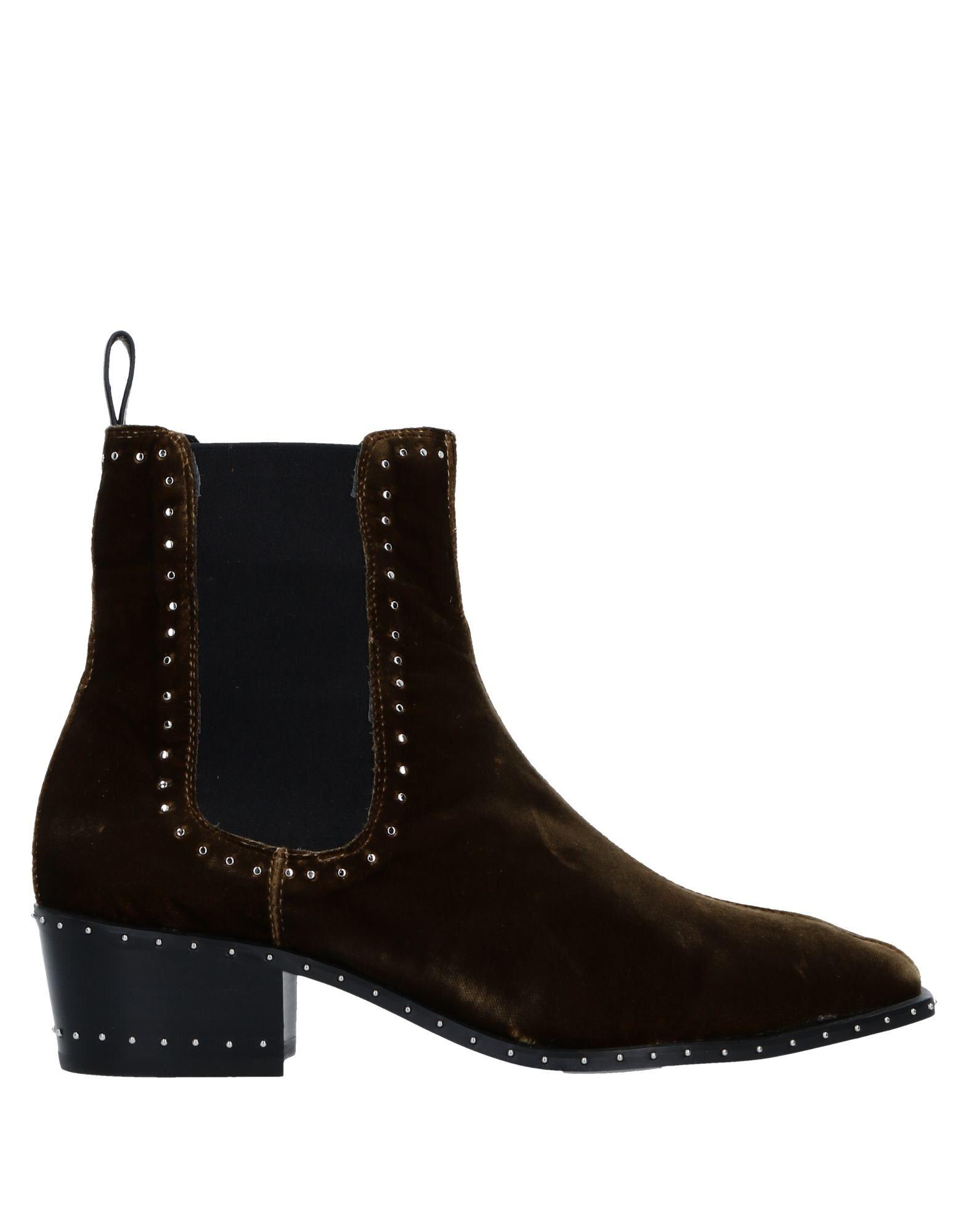 Chelsea Boots Cruz Lola Cruz Boots Donna - 11527147ER 34a687
