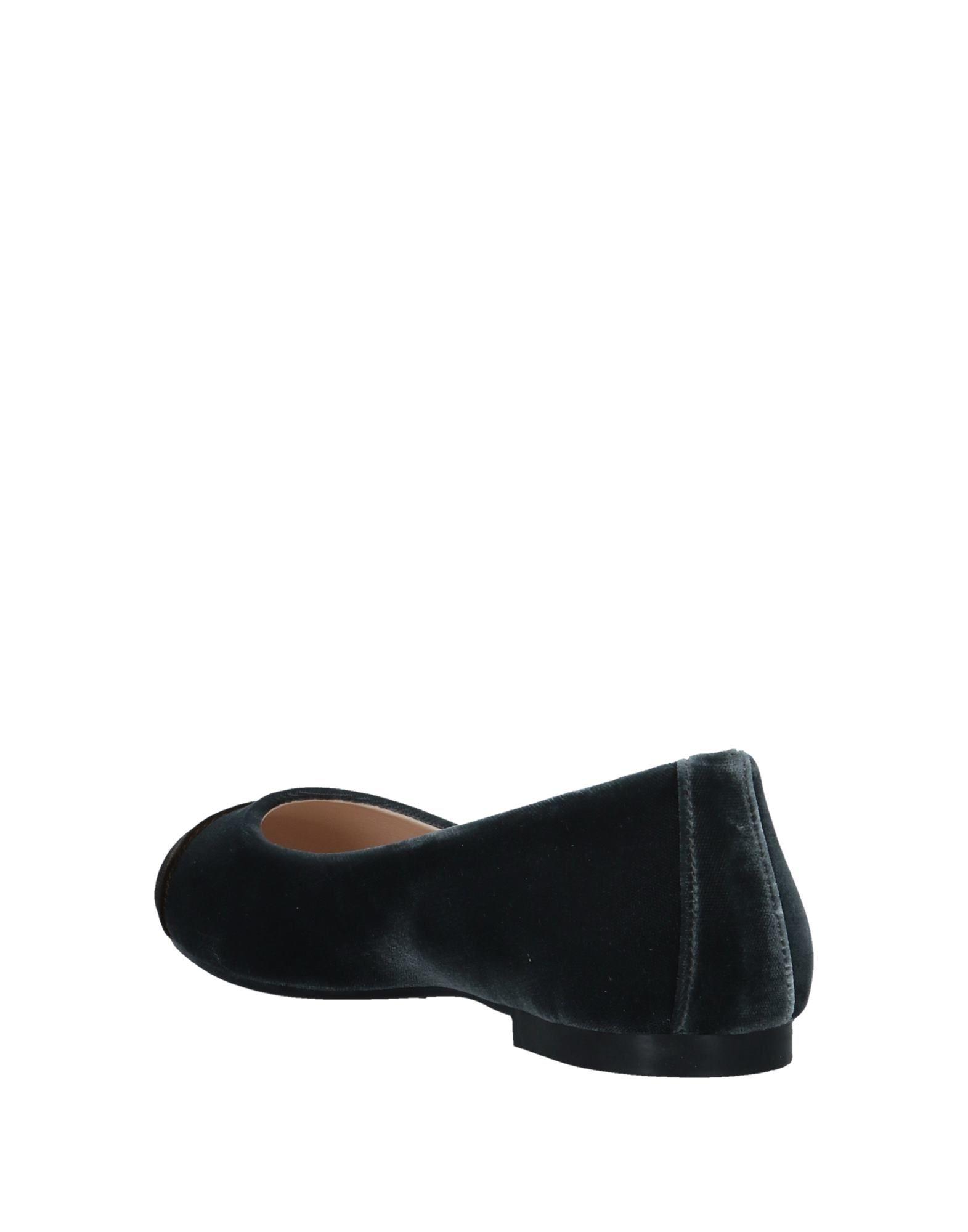 Gut um Baiguera billige Schuhe zu tragenAnna Baiguera um Ballerinas Damen  11527150RK 2836b2