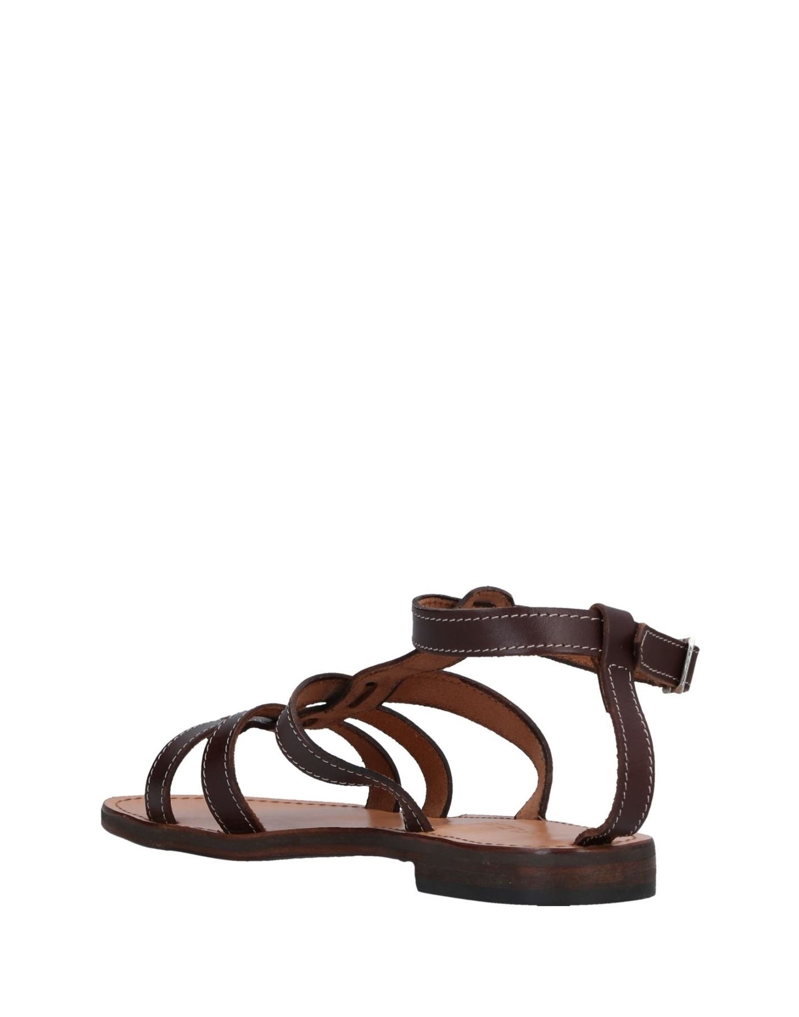 Haltbare Mode Sandalen billige Schuhe Florence Sandalen Mode Damen  11527154BM Heiße Schuhe e8581c