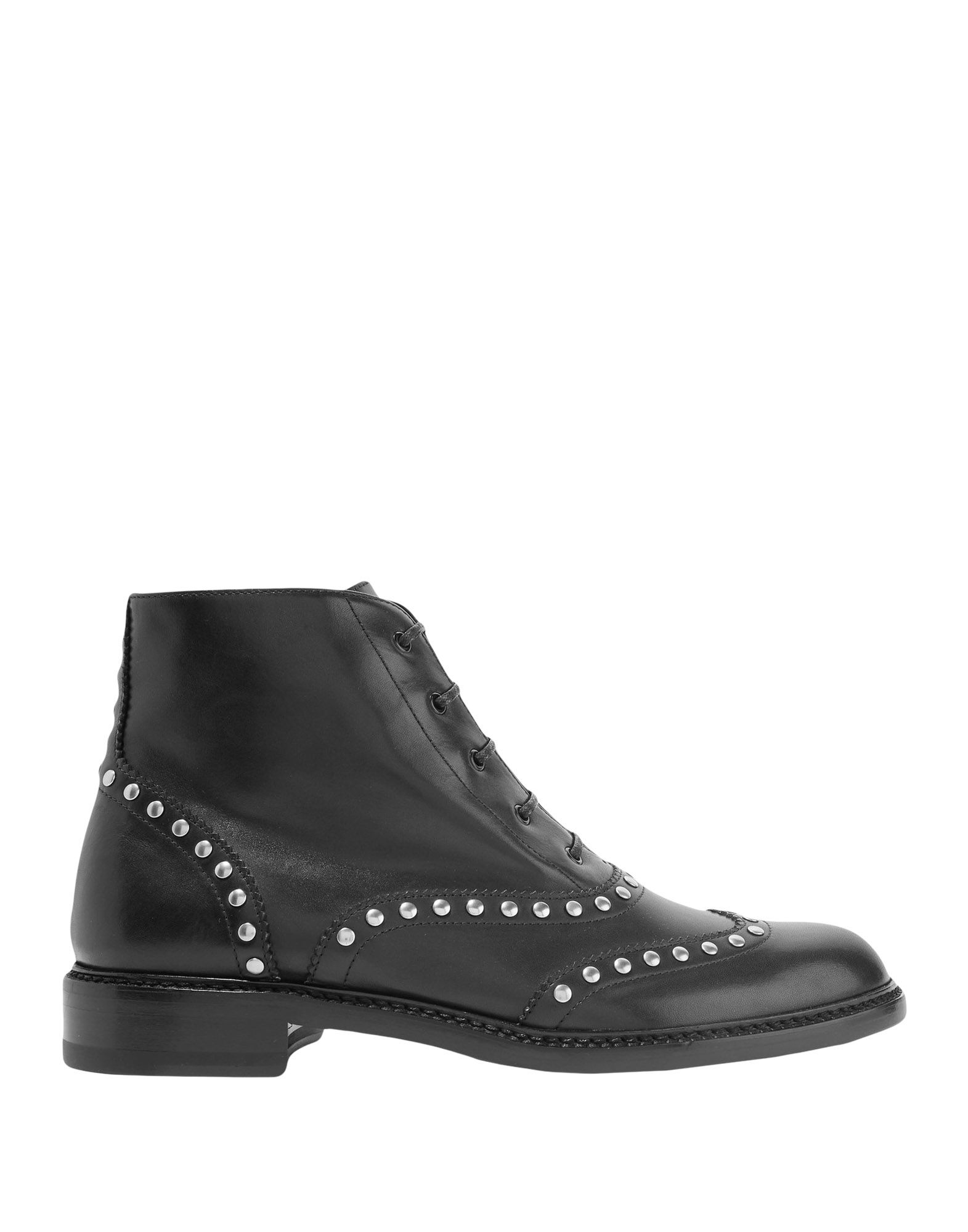 Saint Laurent Stiefelette Damen  11527155PQGünstige gut aussehende Schuhe