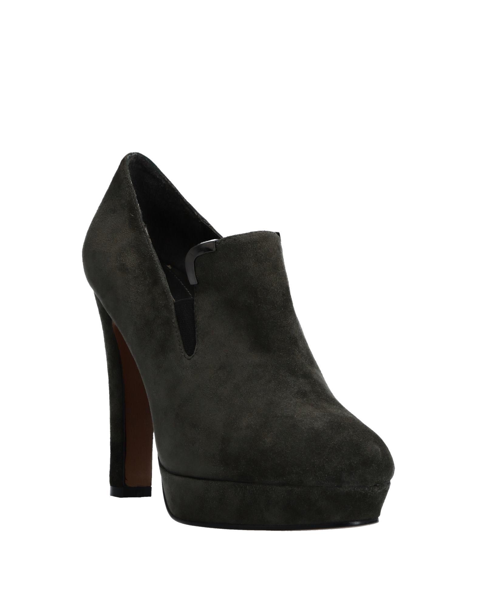 Lola Cruz Mokassins Gute Damen  11527158OK Gute Mokassins Qualität beliebte Schuhe 4d0221