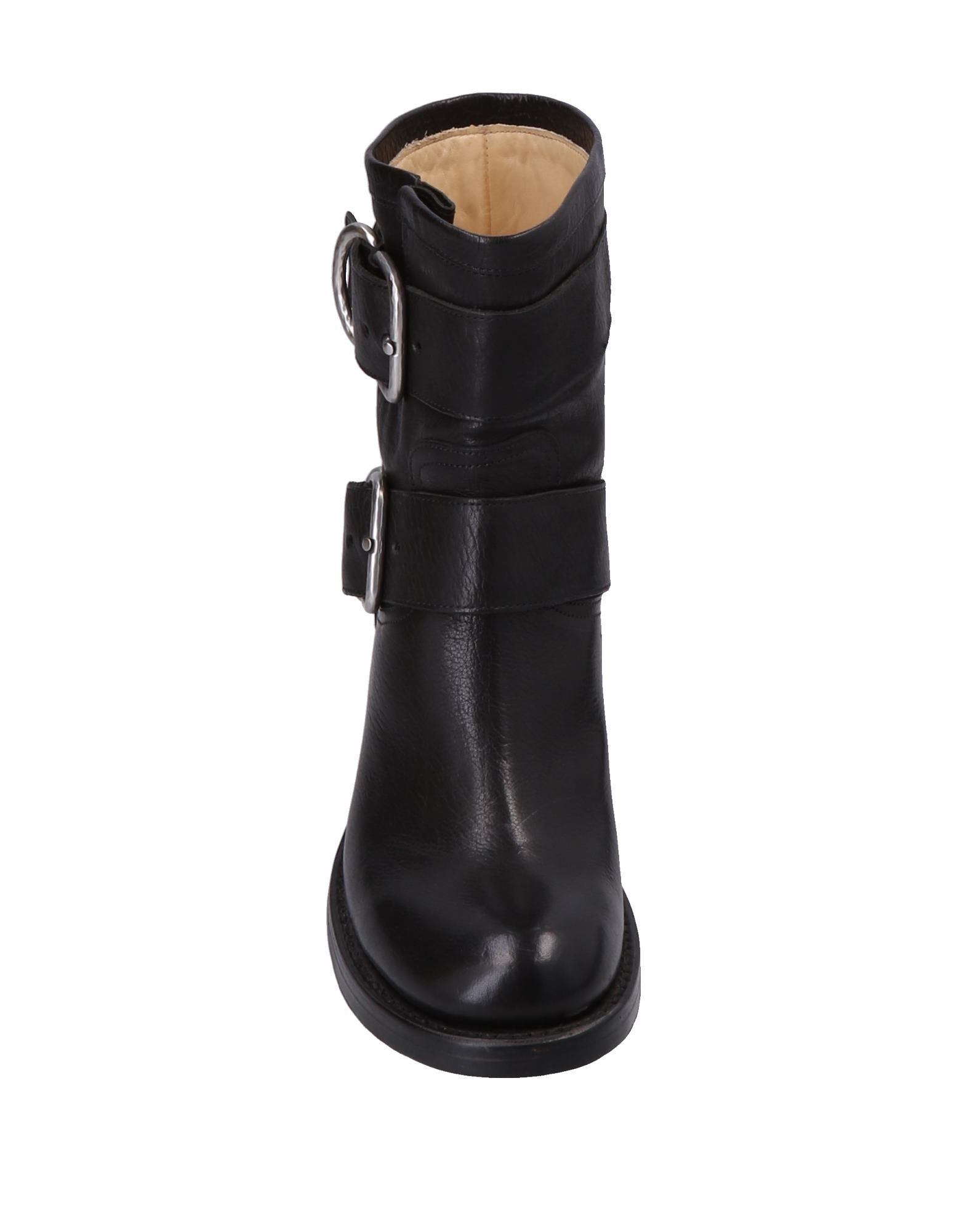 Free Lance Stiefelette Damen  11527165KKGünstige aussehende gut aussehende 11527165KKGünstige Schuhe f59f20