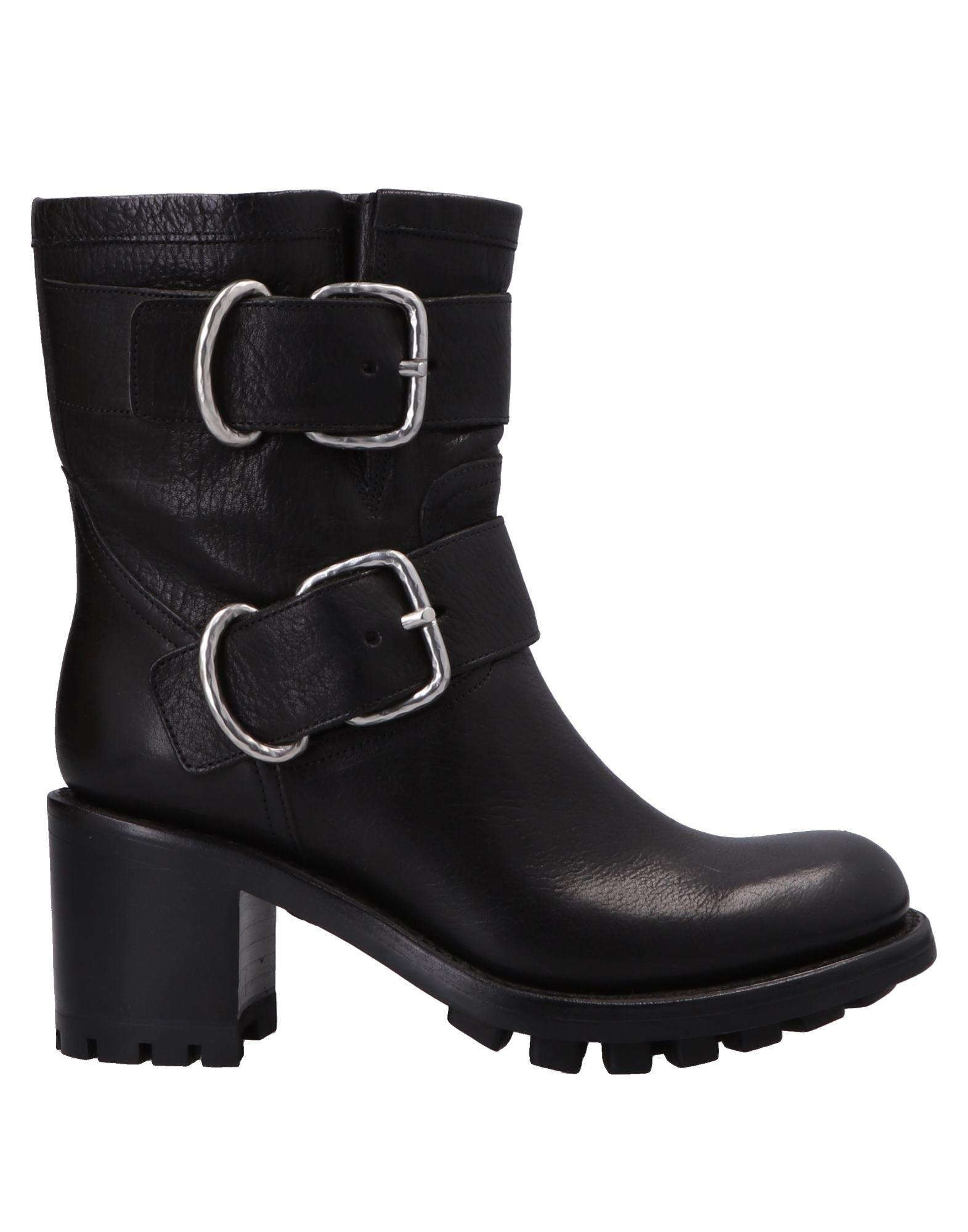 Free 11527165KKGünstige Lance Stiefelette Damen  11527165KKGünstige Free gut aussehende Schuhe eb3fdb