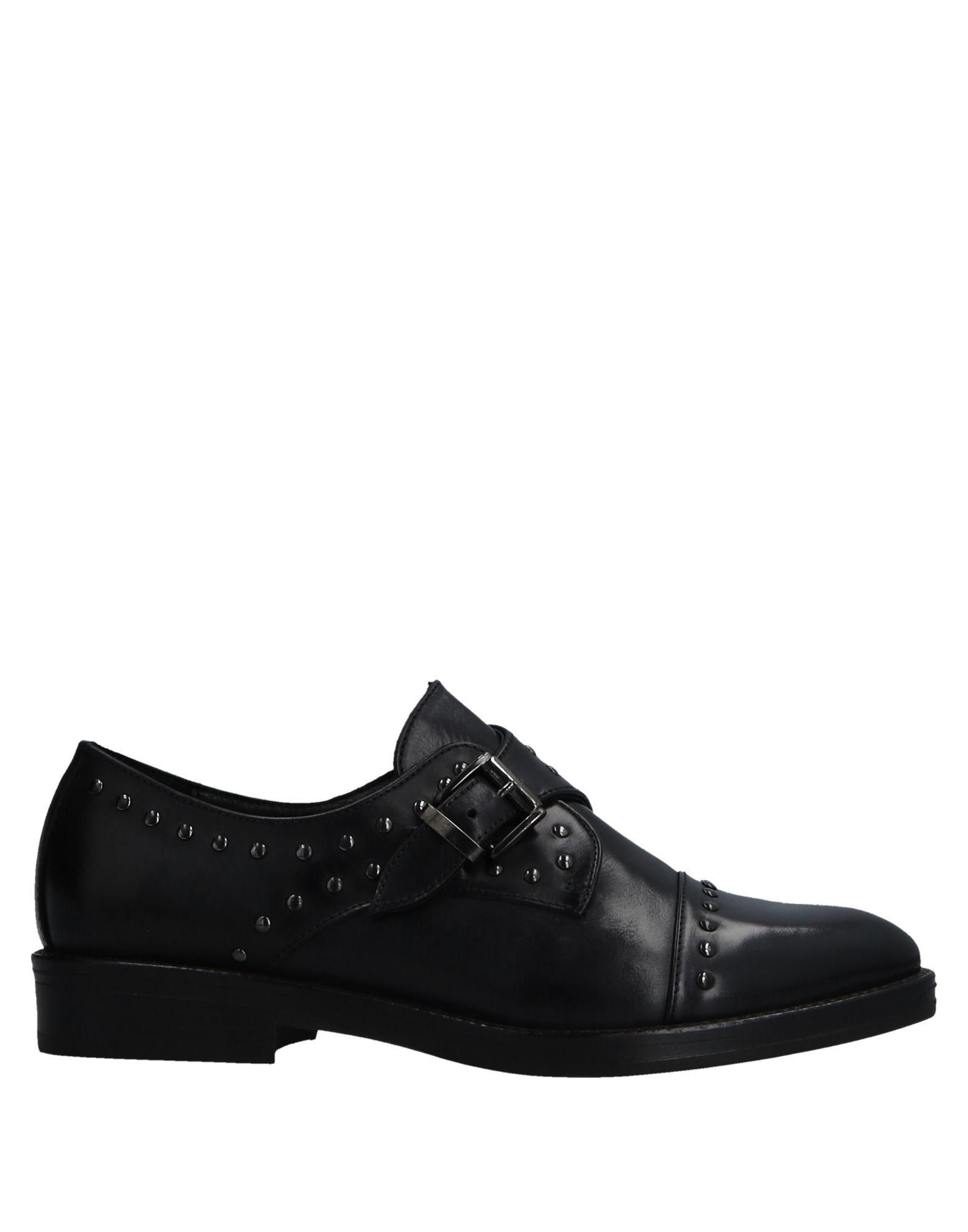 Donna 11527172LJ Più Mokassins Damen  11527172LJ Donna Gute Qualität beliebte Schuhe 1f1b82