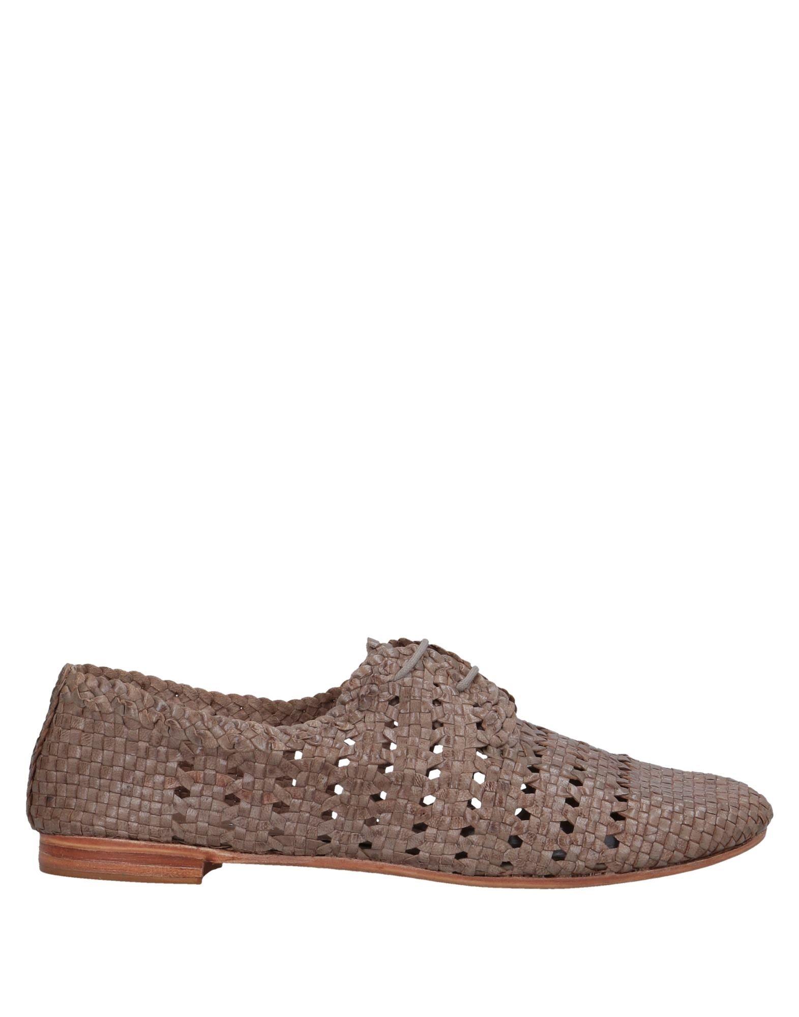 Daniela Mori Milano Schnürschuhe Damen  11527175IJ Gute Qualität beliebte Schuhe