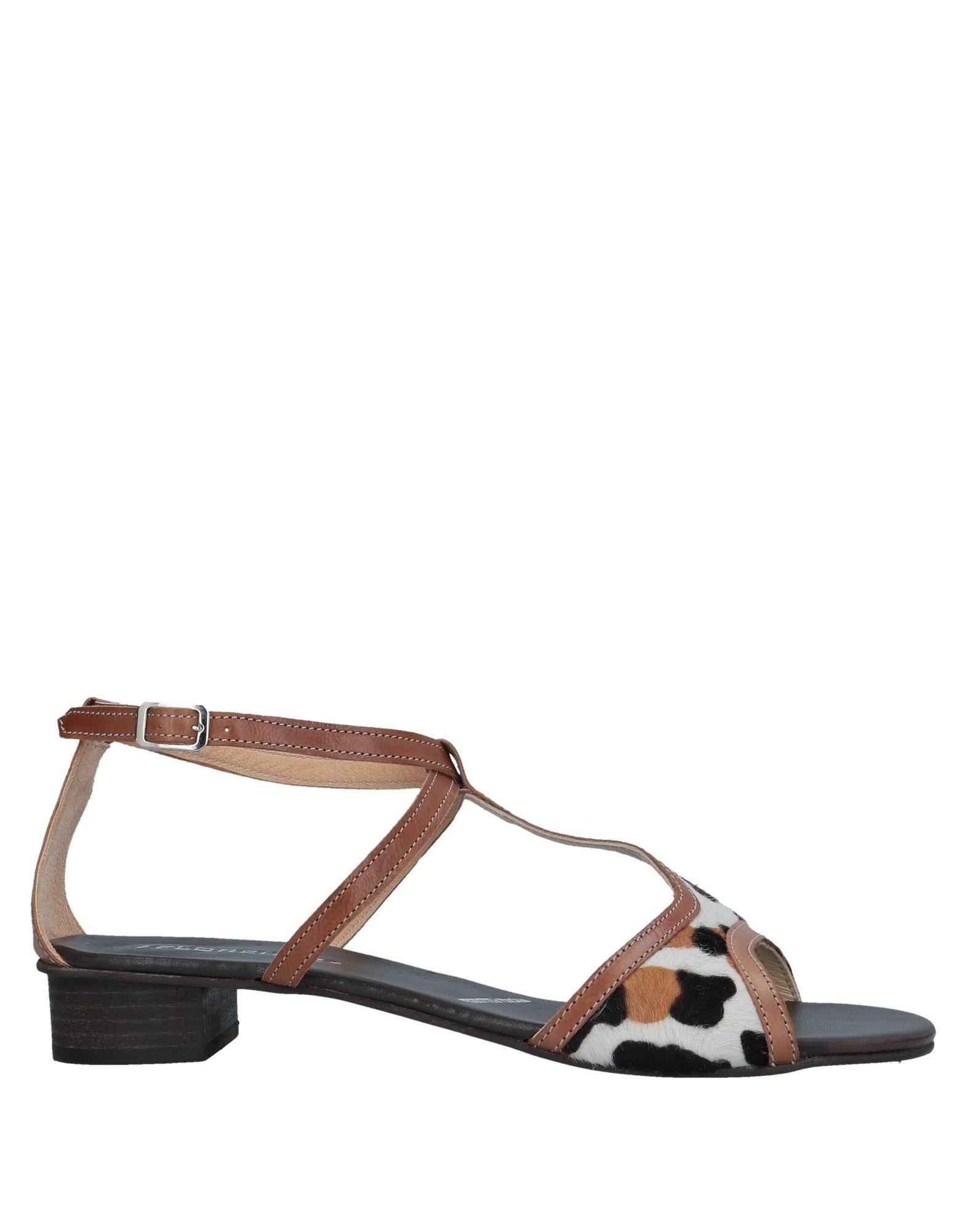 Florence Sandalen Damen  11527176HW Gute Qualität beliebte Schuhe