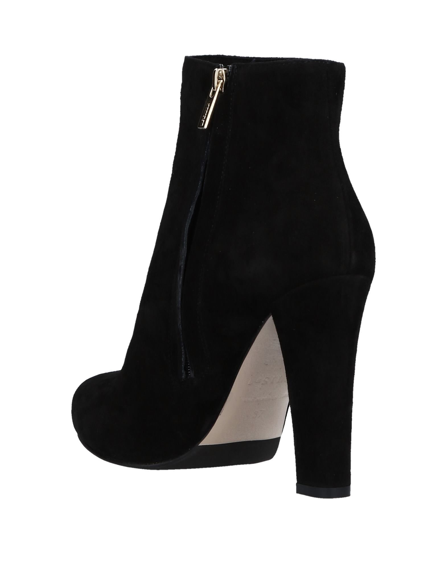 Le Silla Stiefelette gut Damen  11527184HNGünstige gut Stiefelette aussehende Schuhe 6b536f