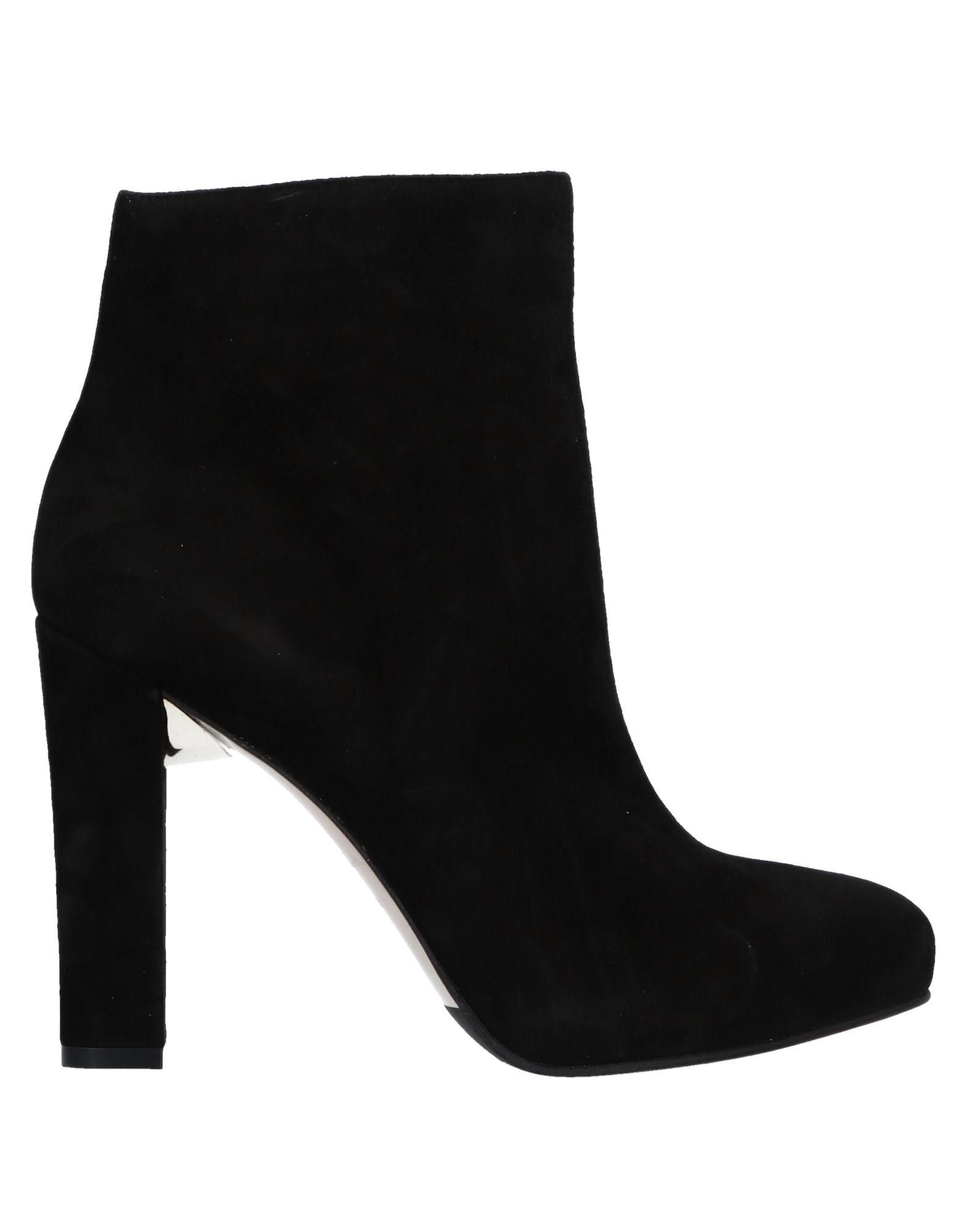 Le Silla Stiefelette Damen  11527184HNGünstige gut aussehende Schuhe