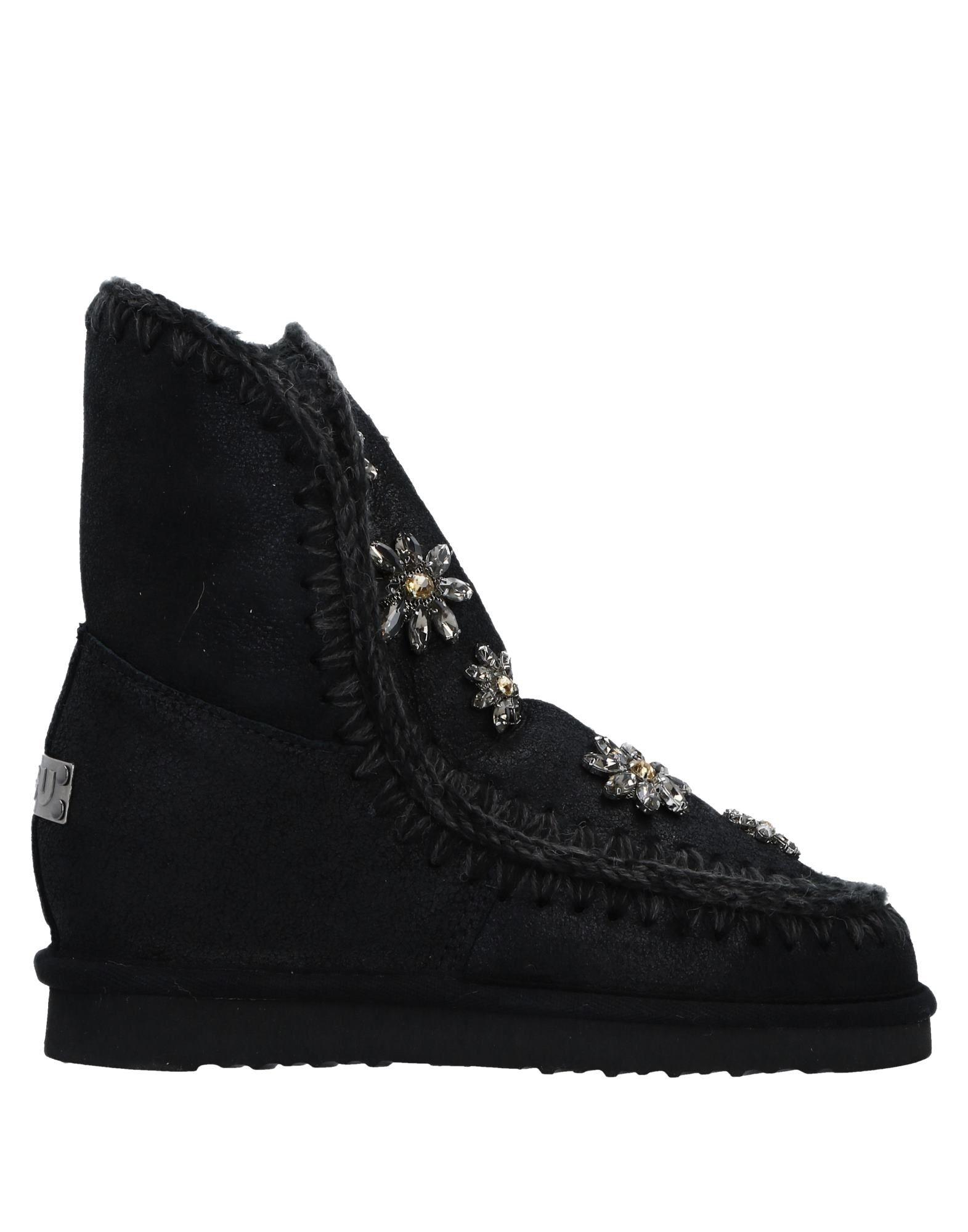 Sneakers Diemme Uomo - 11500575IO Scarpe economiche e buone