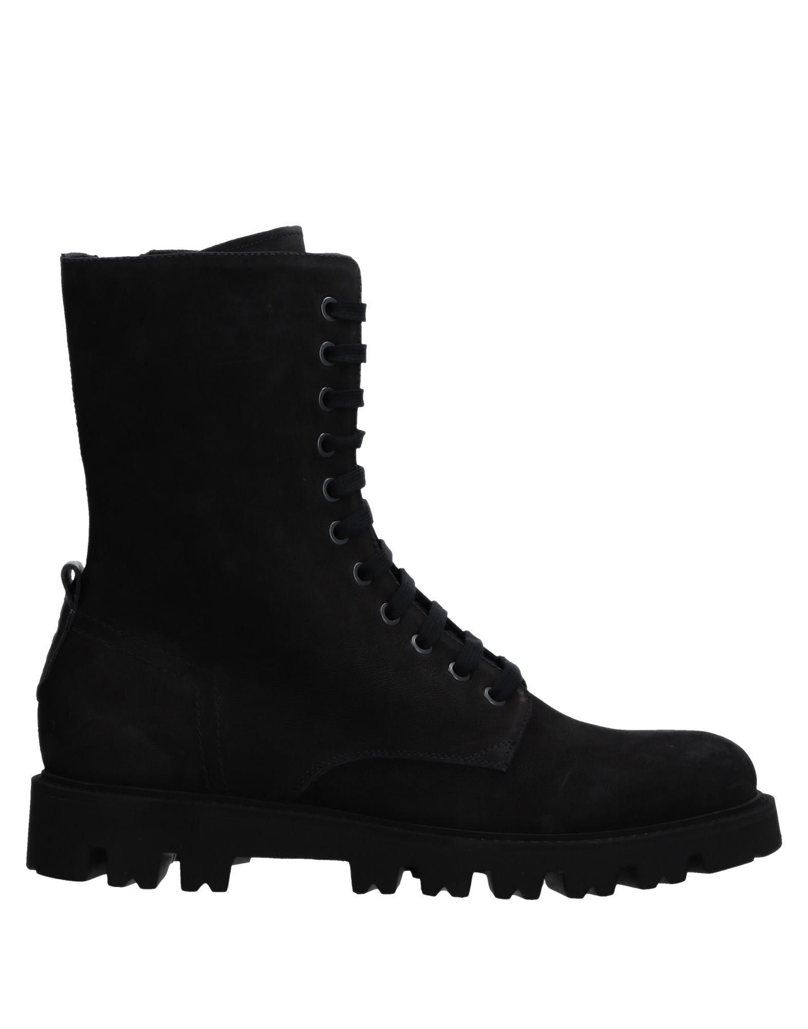 Bruno Bordese Stiefelette Herren  11527224JL Gute Qualität beliebte Schuhe