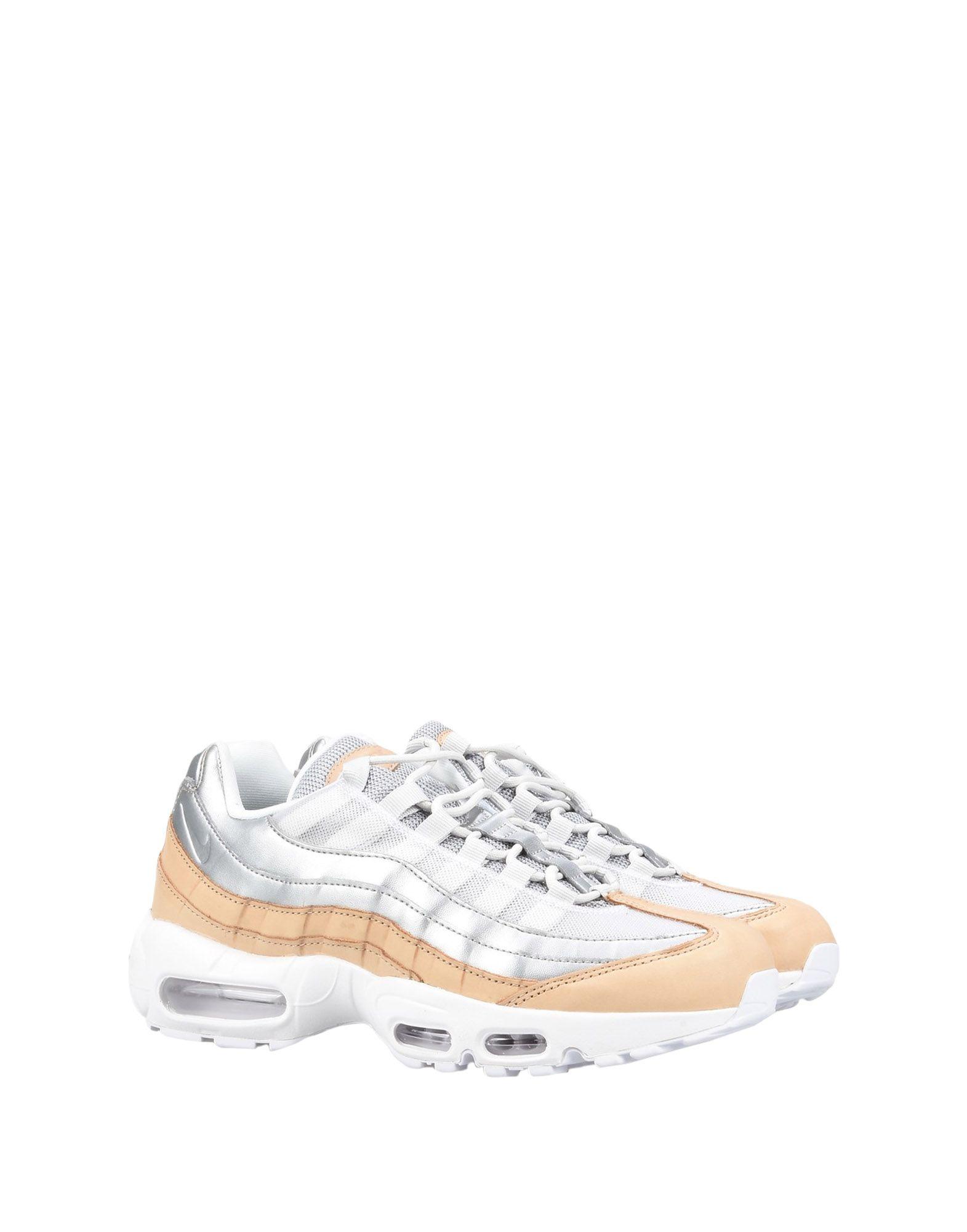 Stilvolle billige Schuhe Nike  Air Max Max Max 95 Se Premium  11527225XD 7e78b2