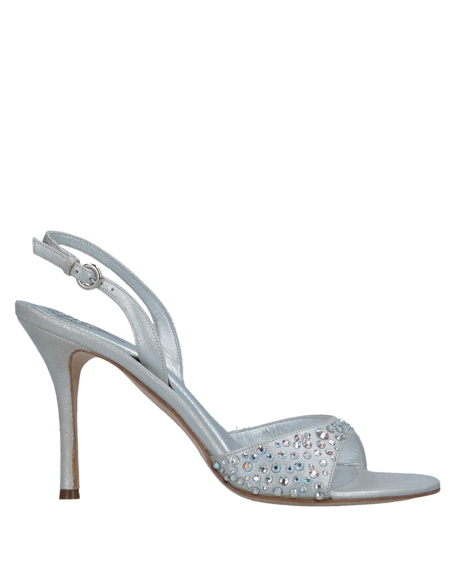 Rodo Sandalen Damen 11527226BJGut aussehende strapazierfähige Schuhe