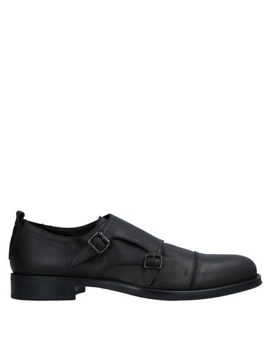 Zapatos con descuento Mocasín Bruno Bordese Hombre - Mocasines Bruno Bordese - 11527227OV Café