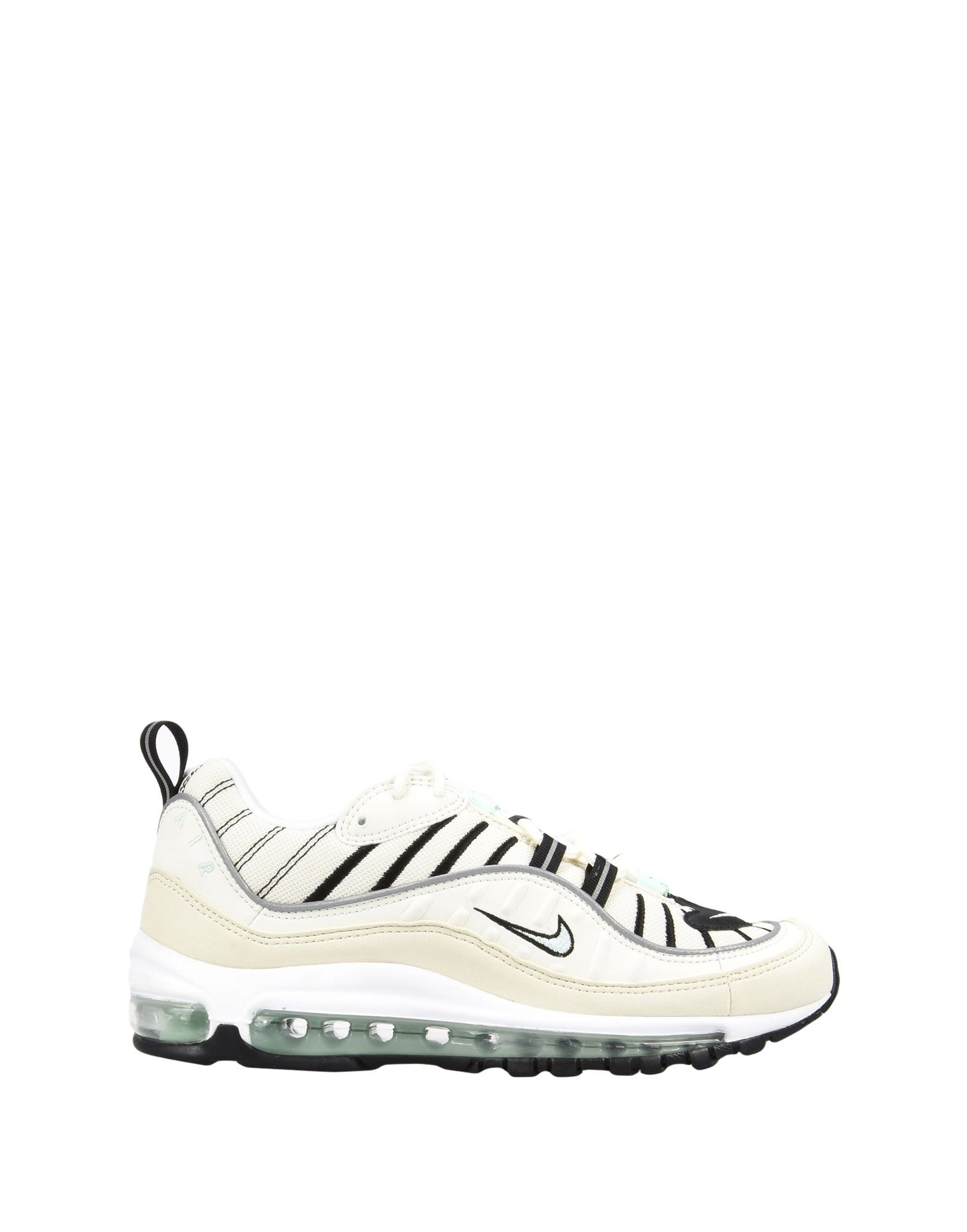 Nike Air Max 98 98 98  11527231AXGut aussehende strapazierfähige Schuhe 1a8455