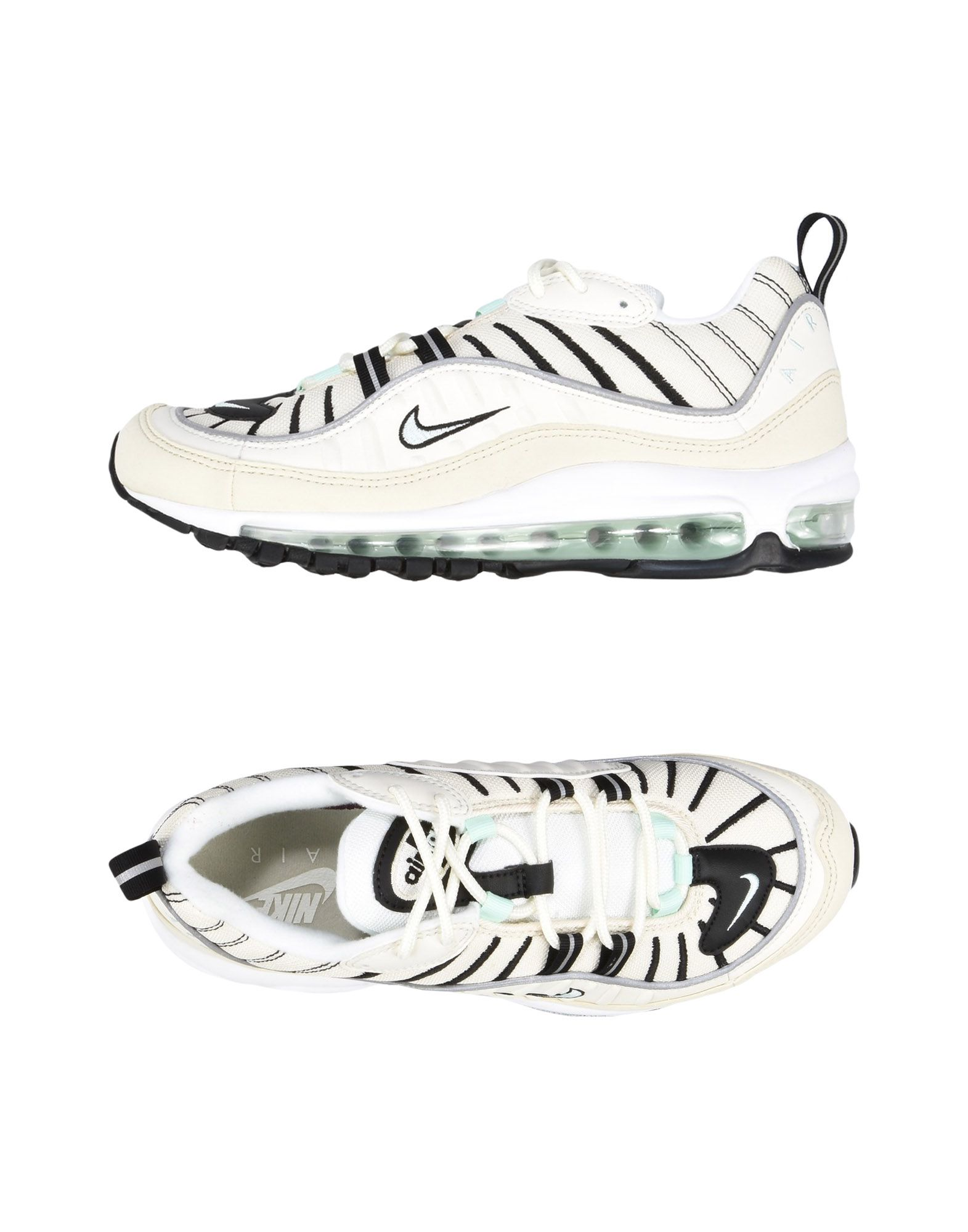 Sneakers Nike Air Max 98 - Donna - 11527231AX