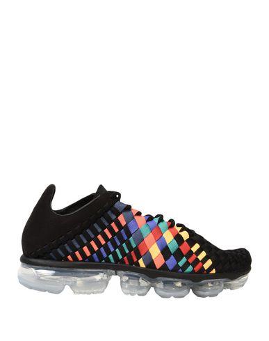 Zapatos con descuento Zapatillas Nike Air - Vapormax Inneva - Hombre - Air Zapatillas Nike - 11527233WL Negro acc3f7