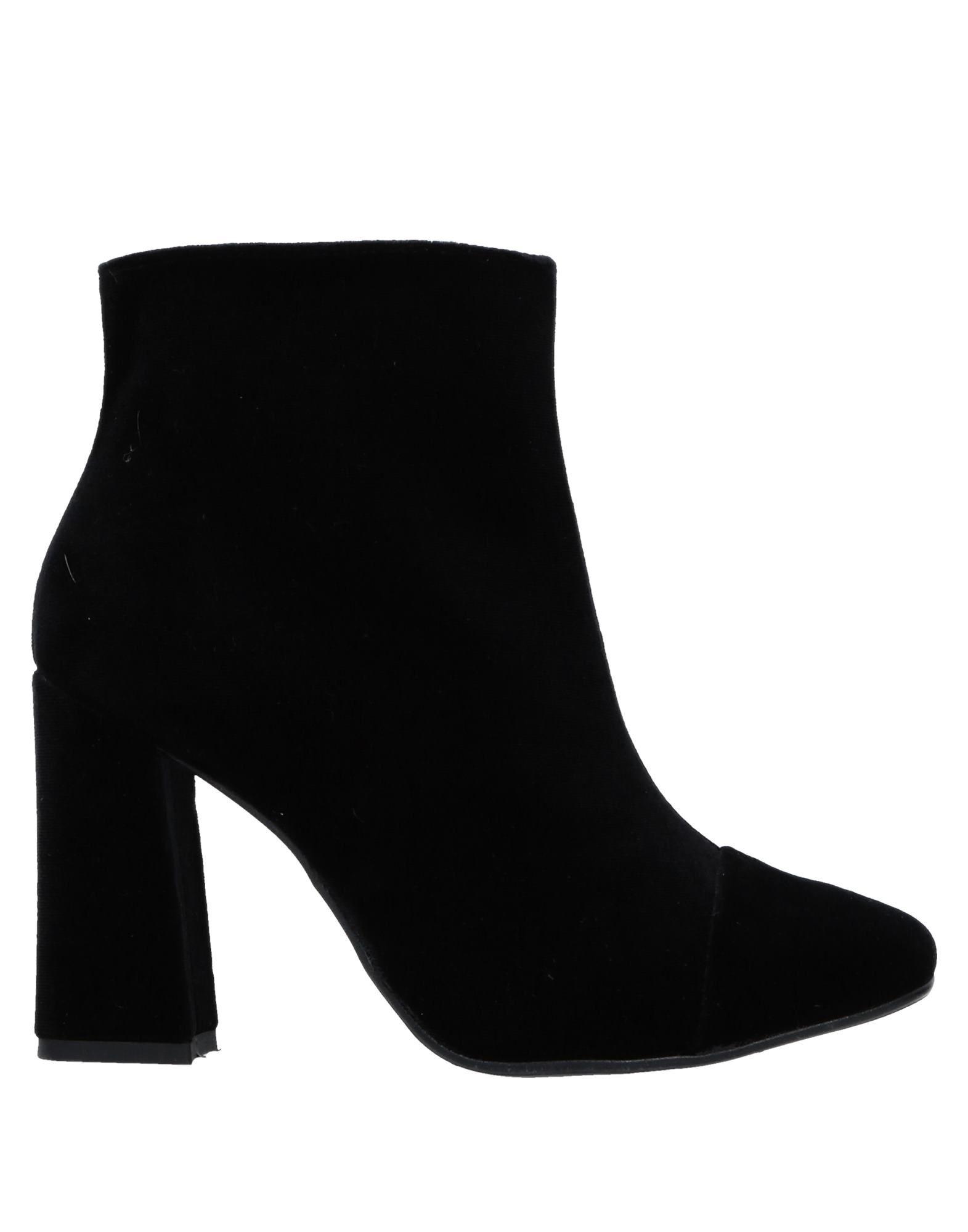Stilvolle billige Schuhe Onako' Stiefelette Damen  11527236SE