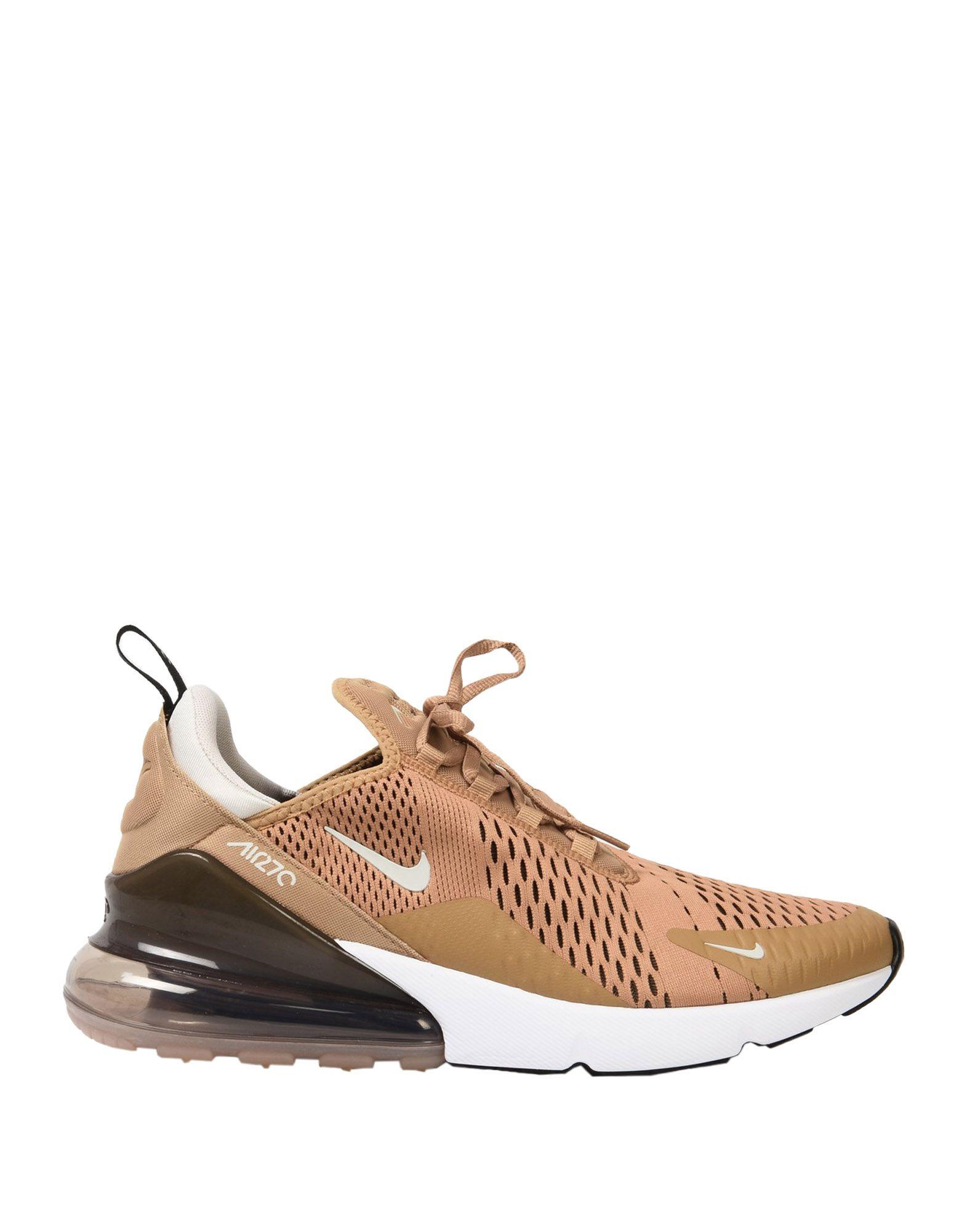 Scarpe da Ginnastica Nike Air Max 11527238QJ 270 - Uomo - 11527238QJ Max 8c14d1