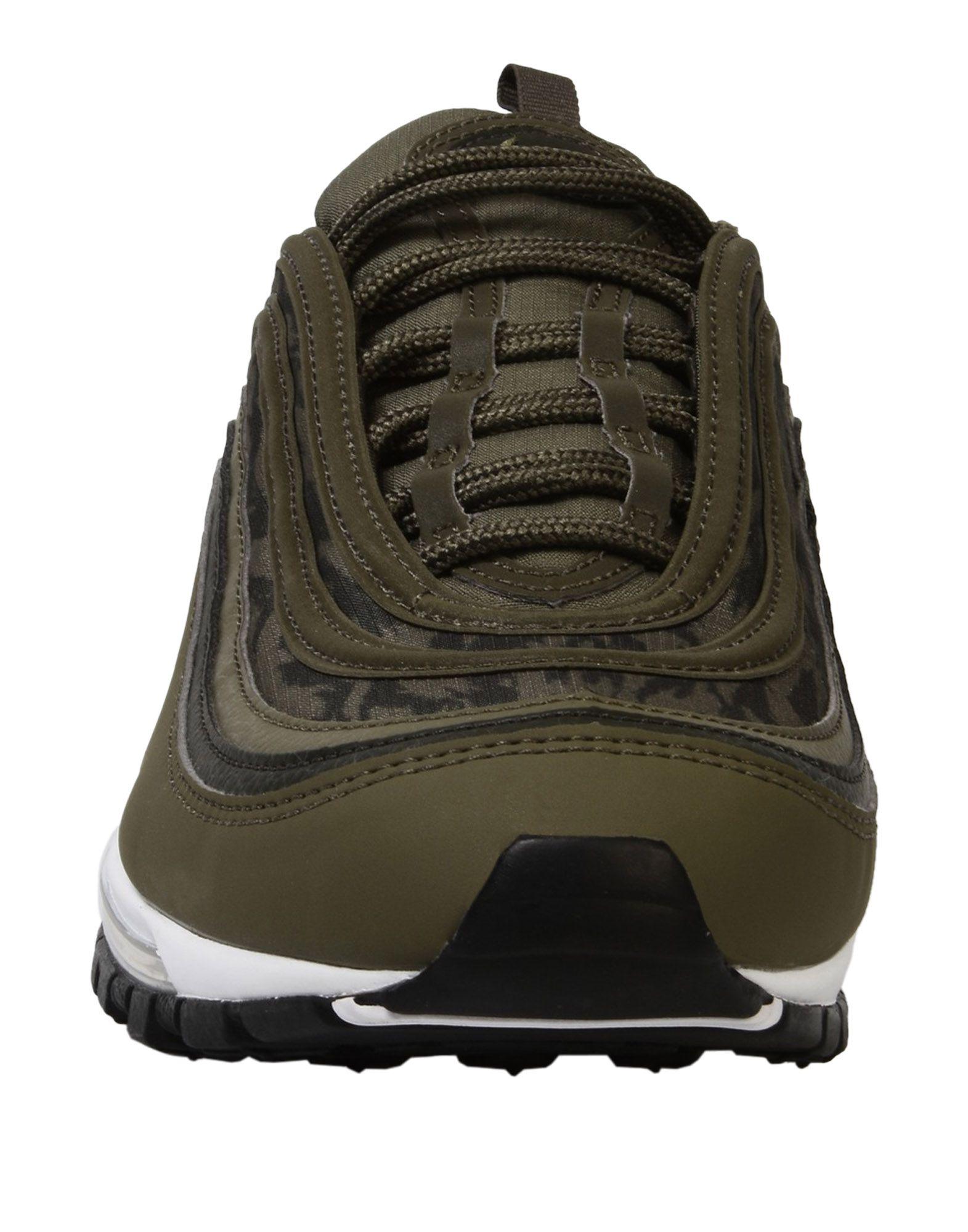 Nike  Air Aop Max 97 Aop Air  11527239NG 6c018b