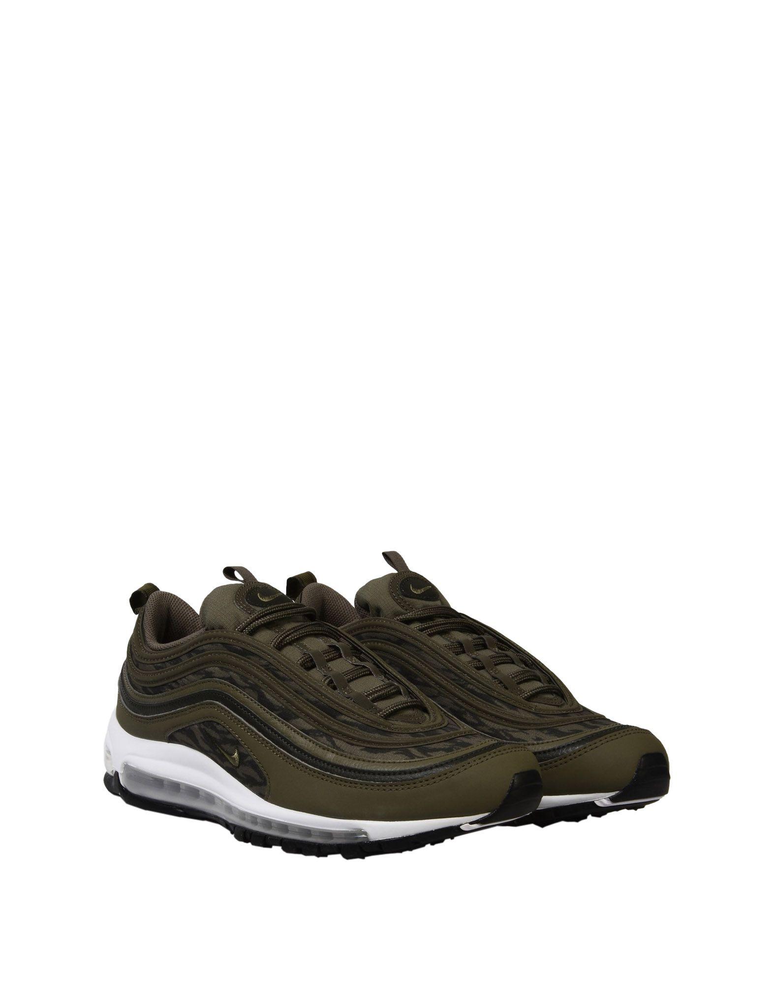 Nike  Air Max 97 Aop  11527239NG Gute Qualität beliebte Schuhe